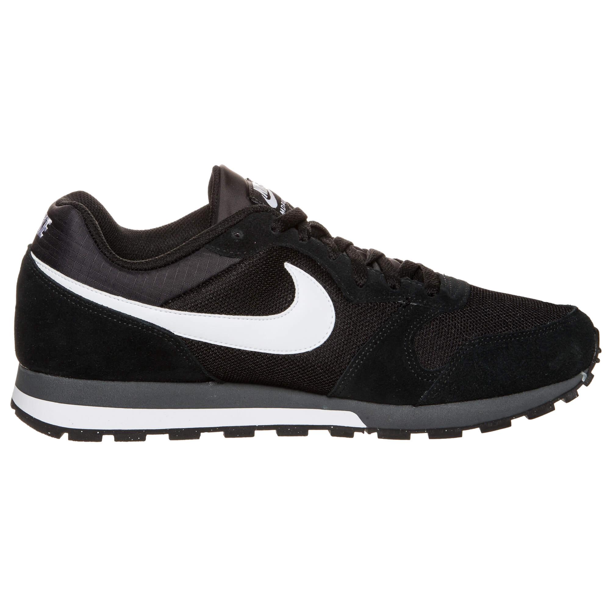 MD Runner 2 Nike poza