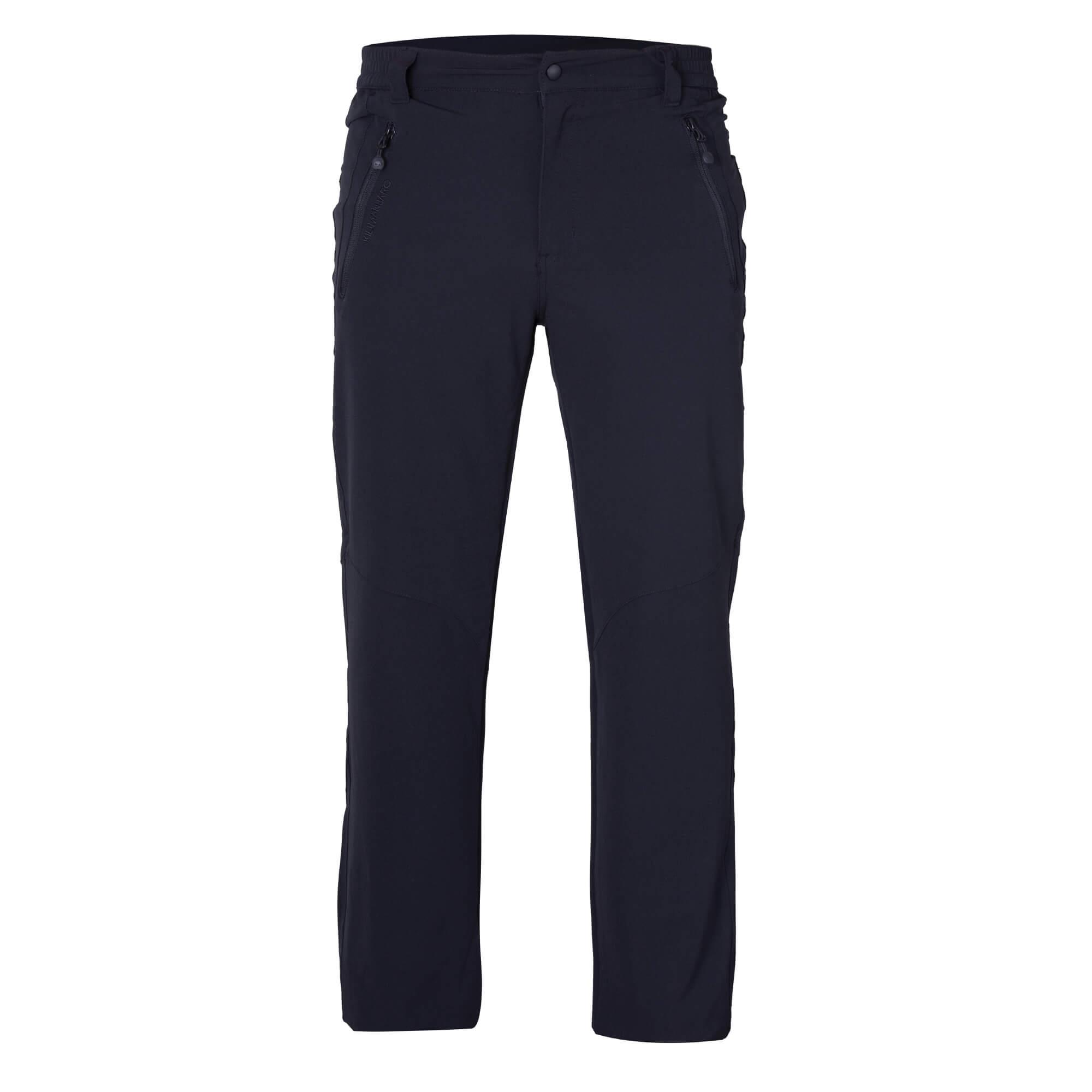 Pantaloni pentru barbati imagine
