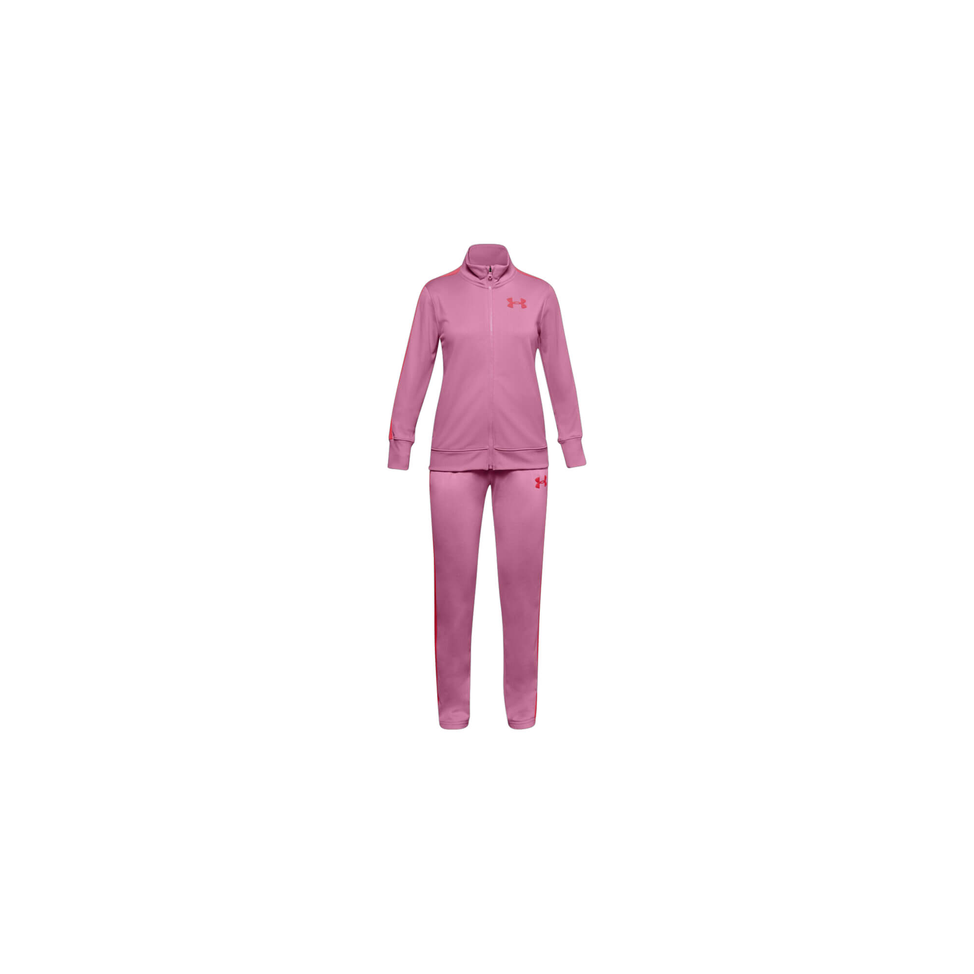 EM Knit Track Suit copii imagine produs