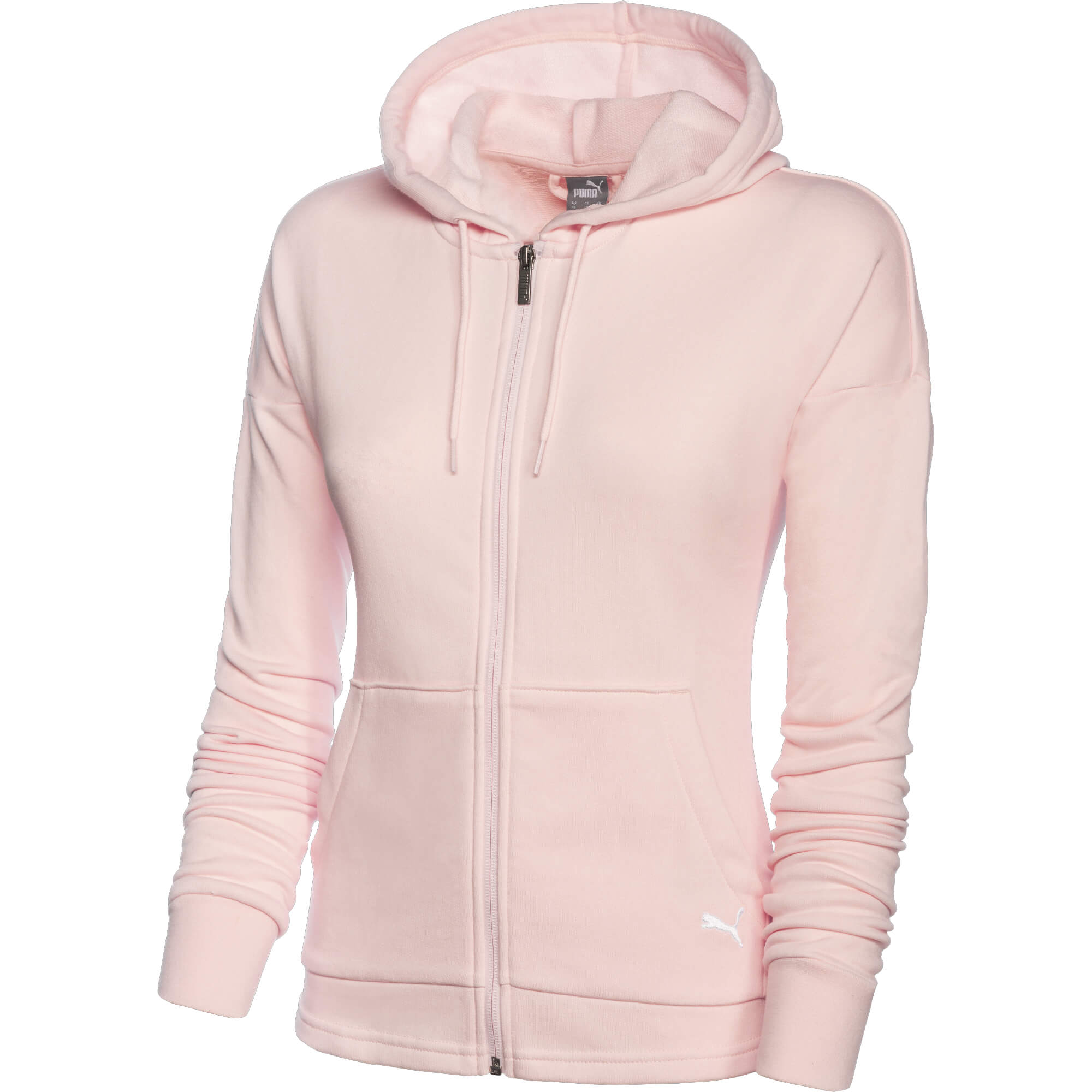 Clean Sweat Tracksuit