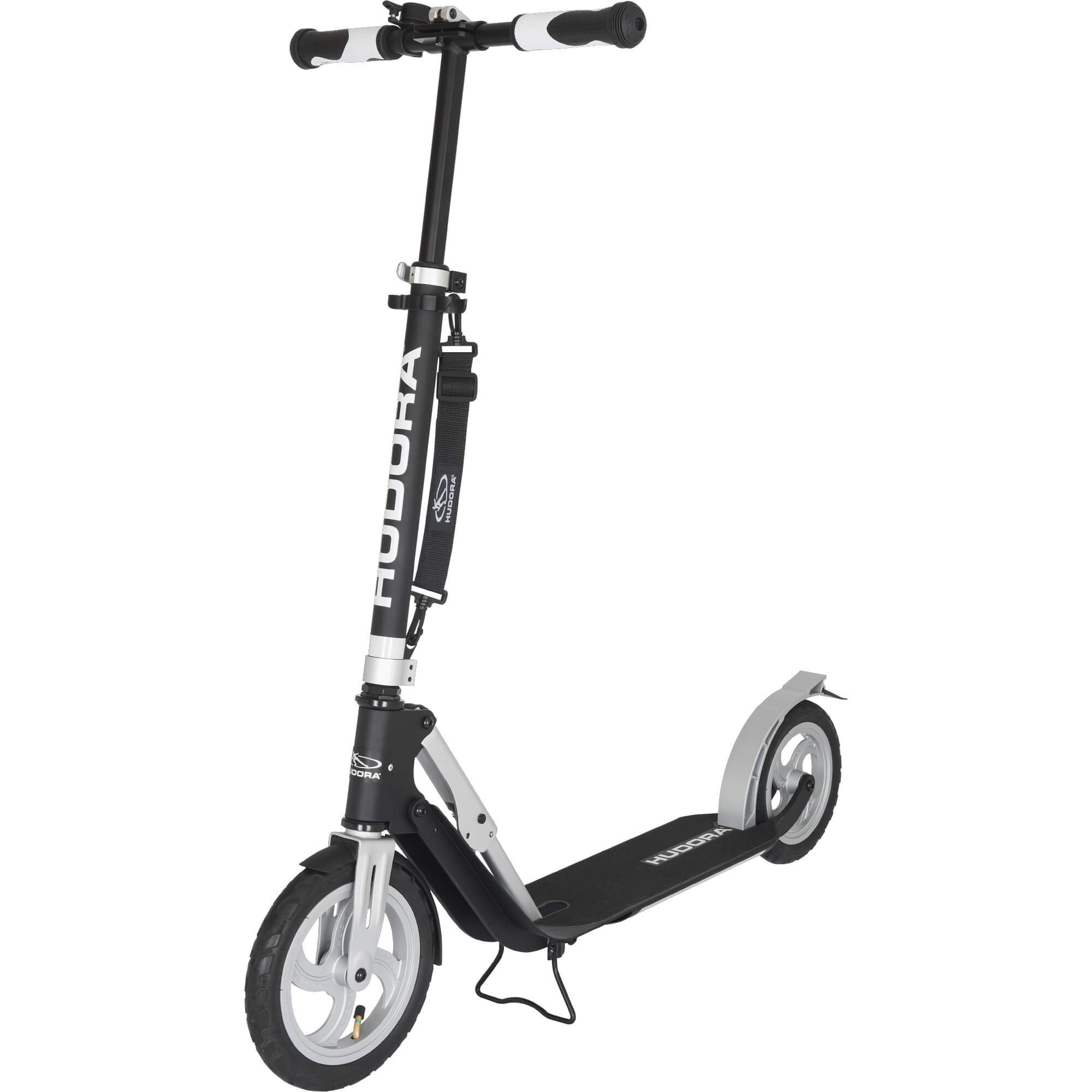 BigWheel Air 230 Hudora