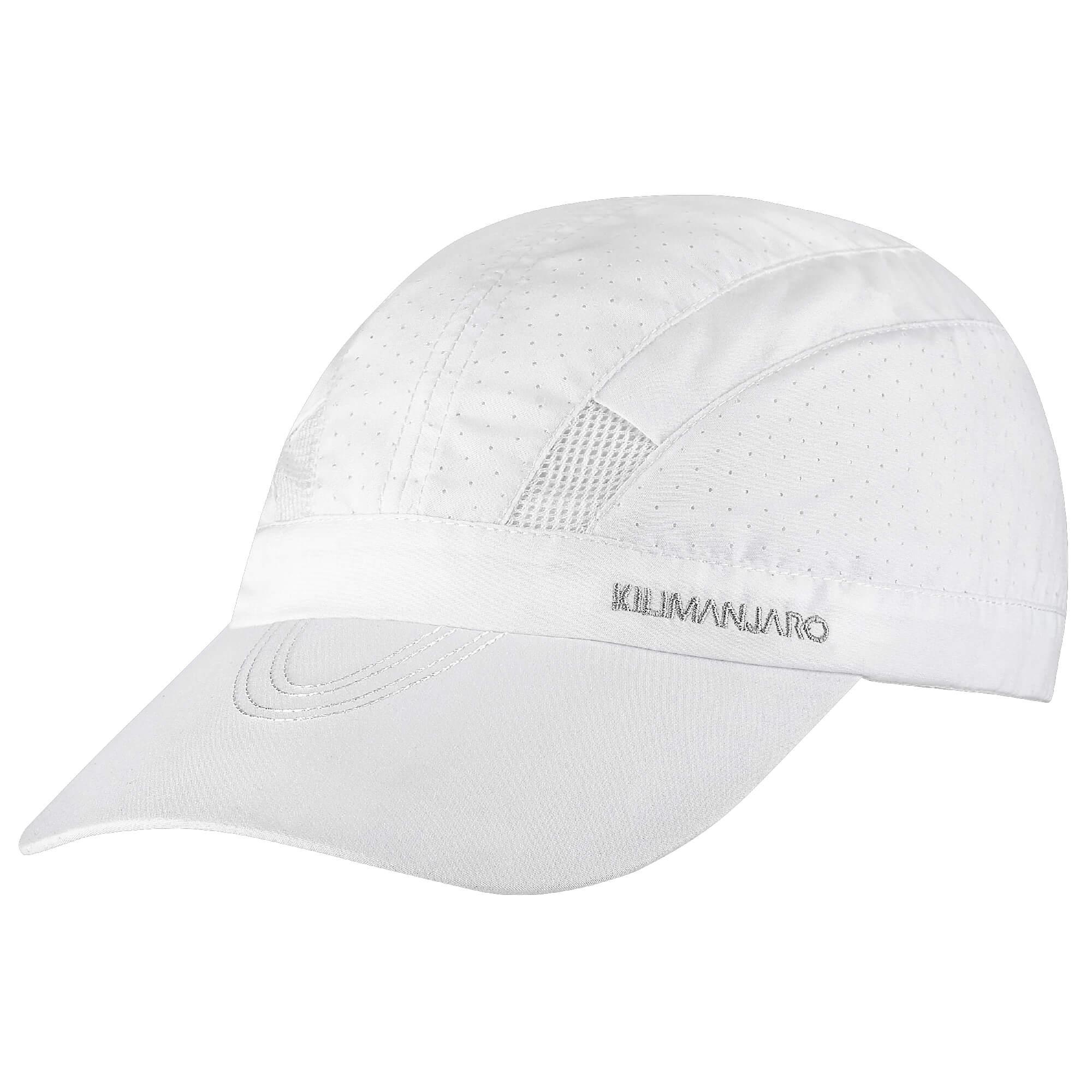 Basic Kilimanjaro poza