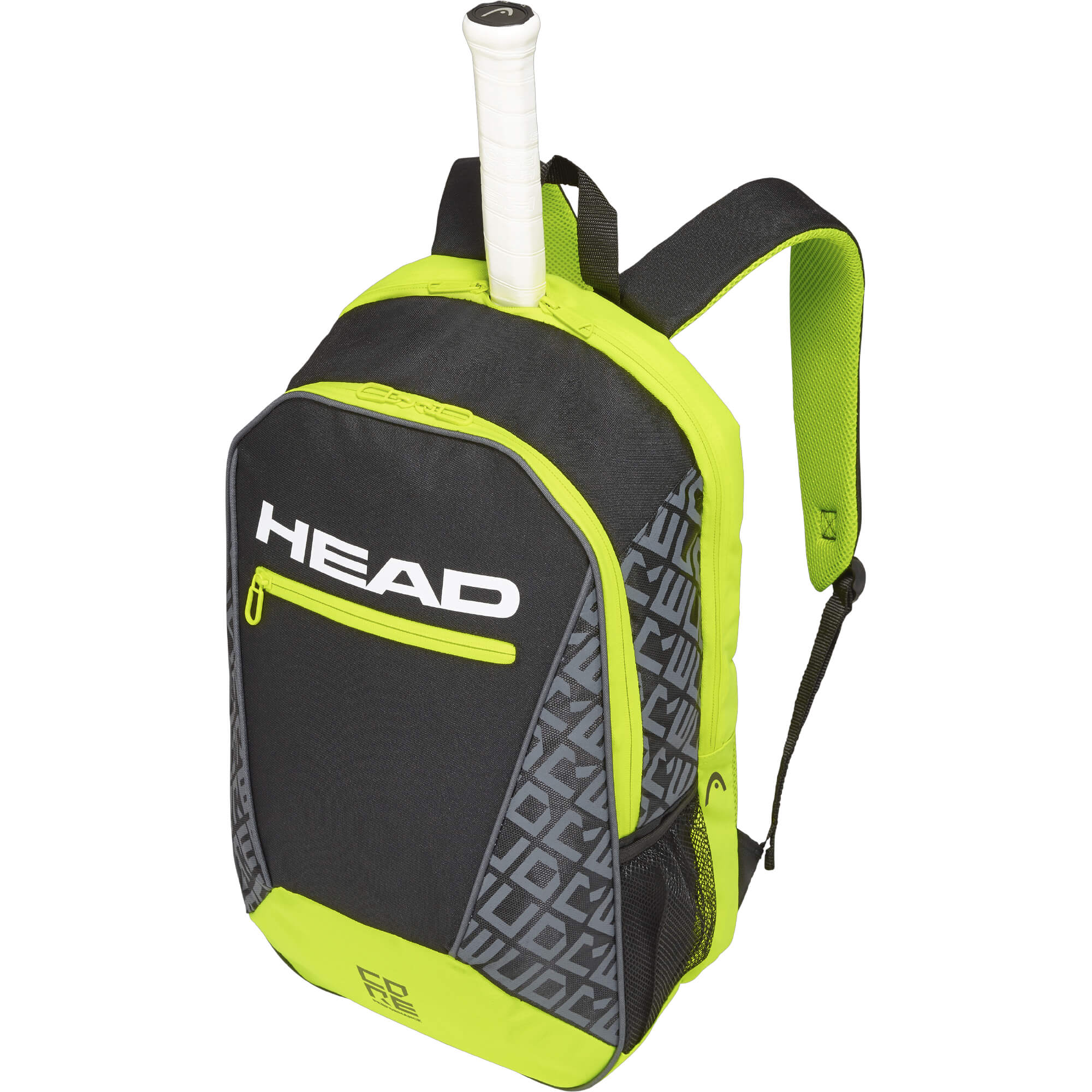 Core Backpack imagine