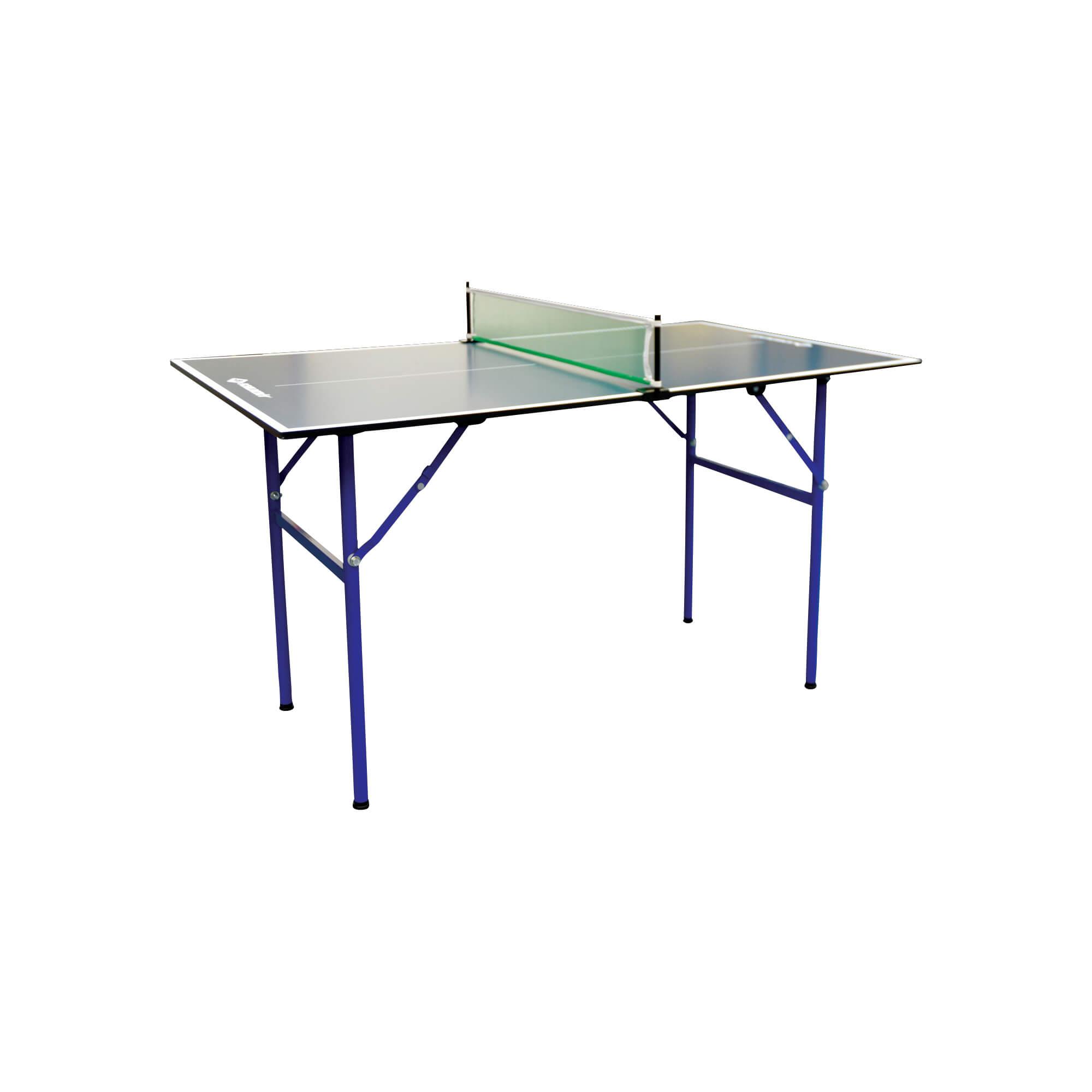 Midi Tisch