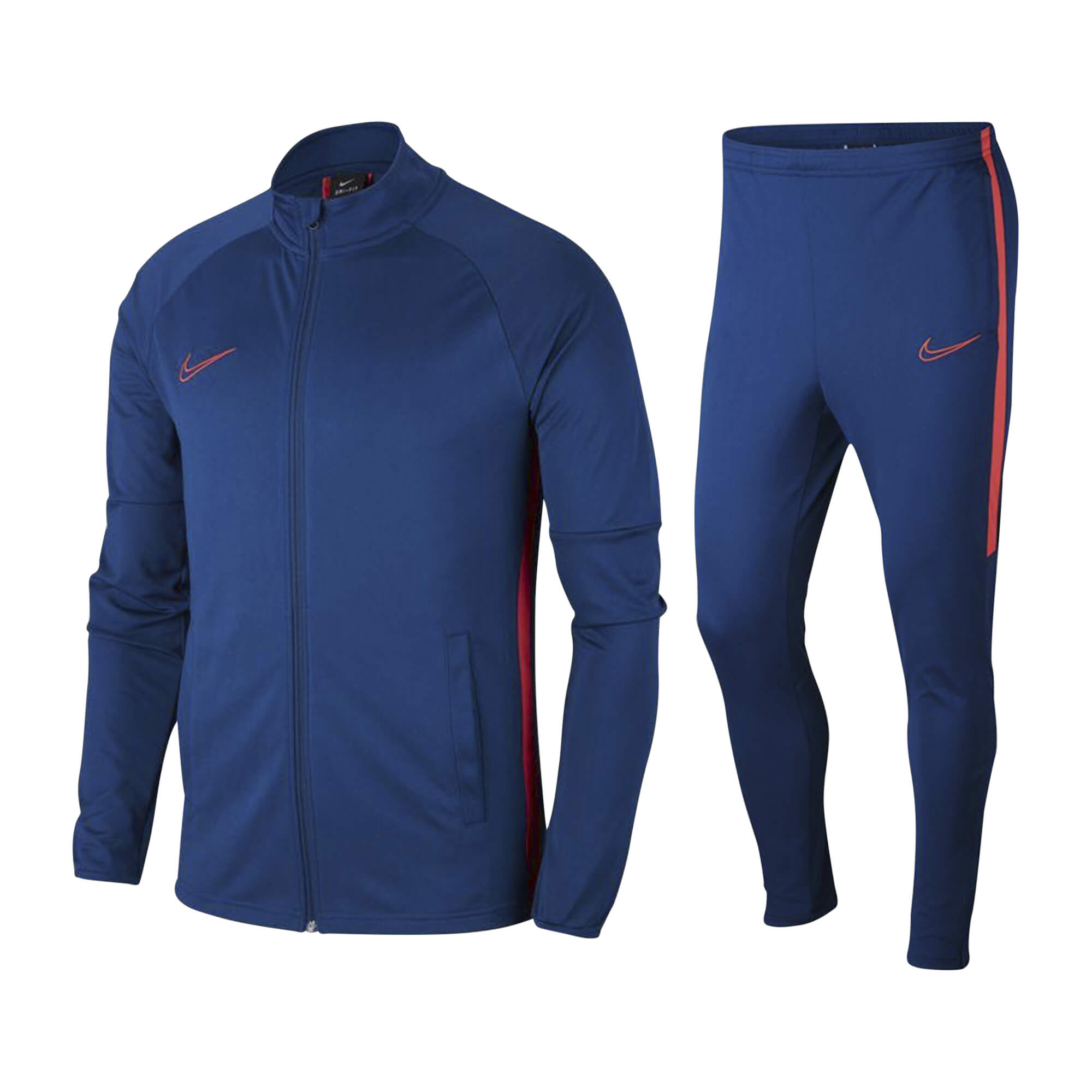 Academy Track Suit imagine