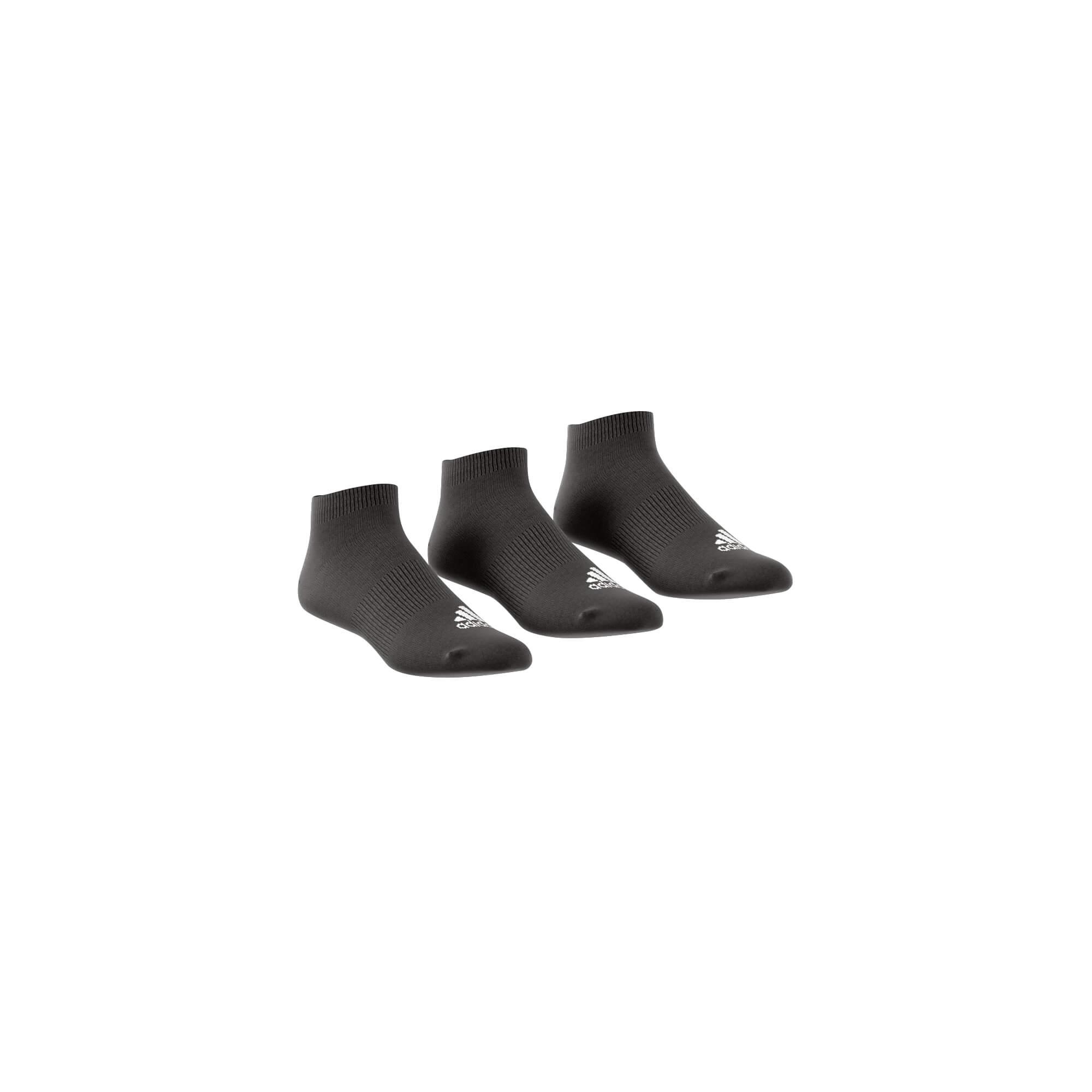 TCorpLiner 3pp adidas