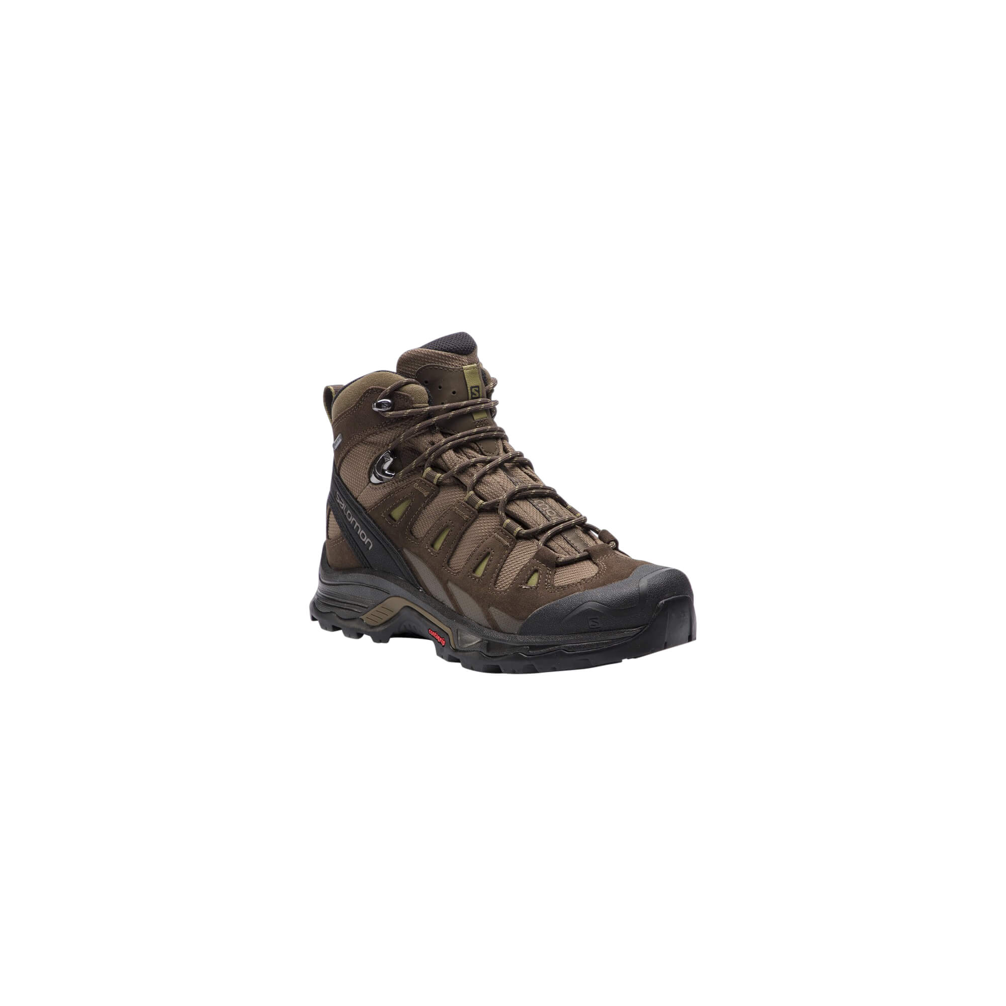 Quest Prime GTX imagine produs