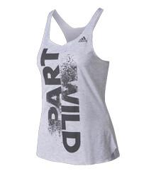 Nike. Adidas Wild Prime 6226275853012