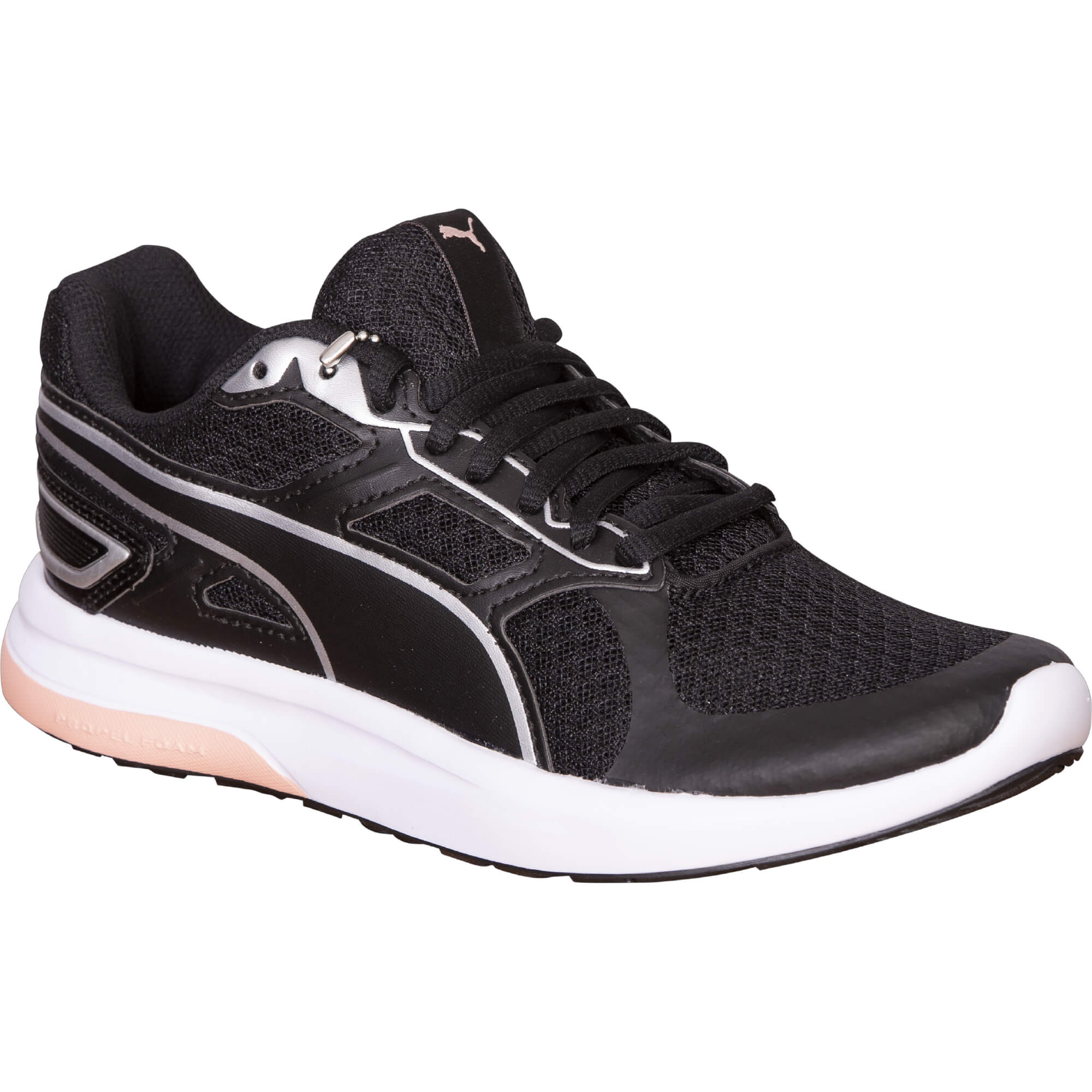 Escaper Tech Puma Oferta