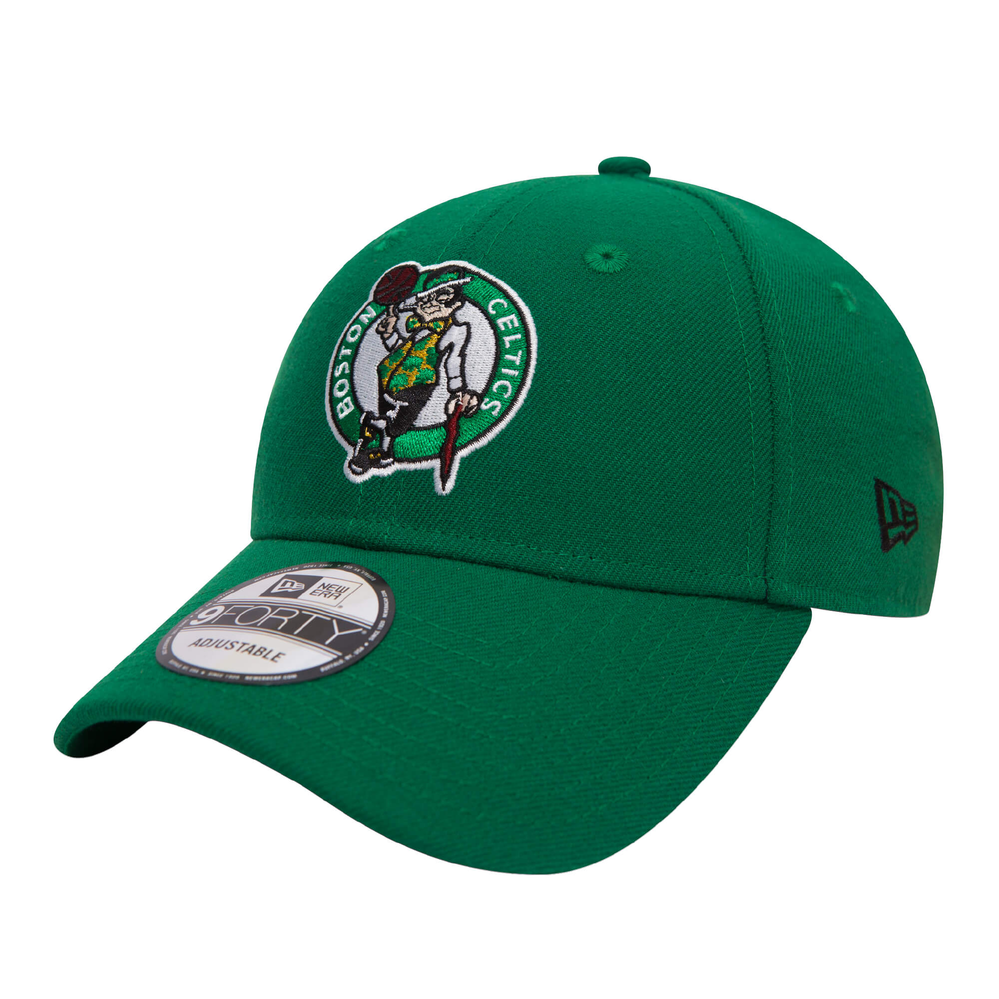 Boston Celtics New Era poza