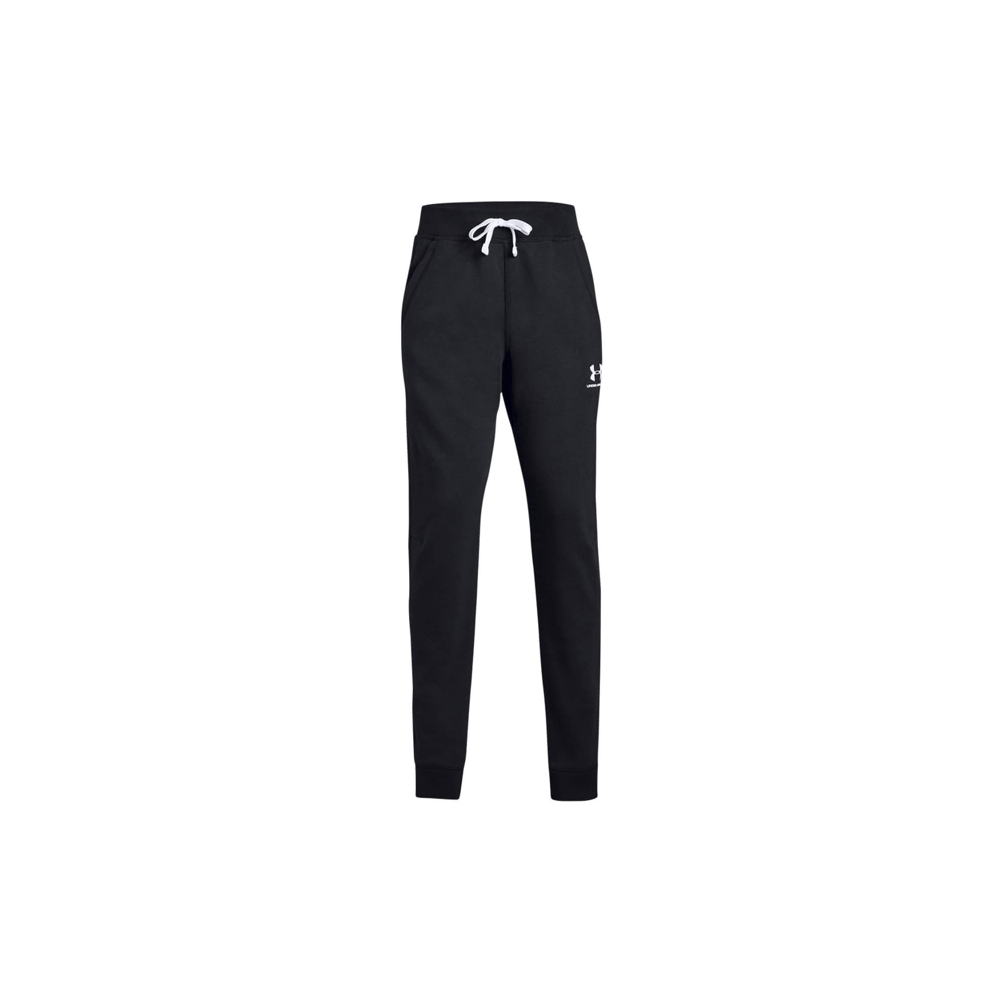 Fleece Jogger imagine produs