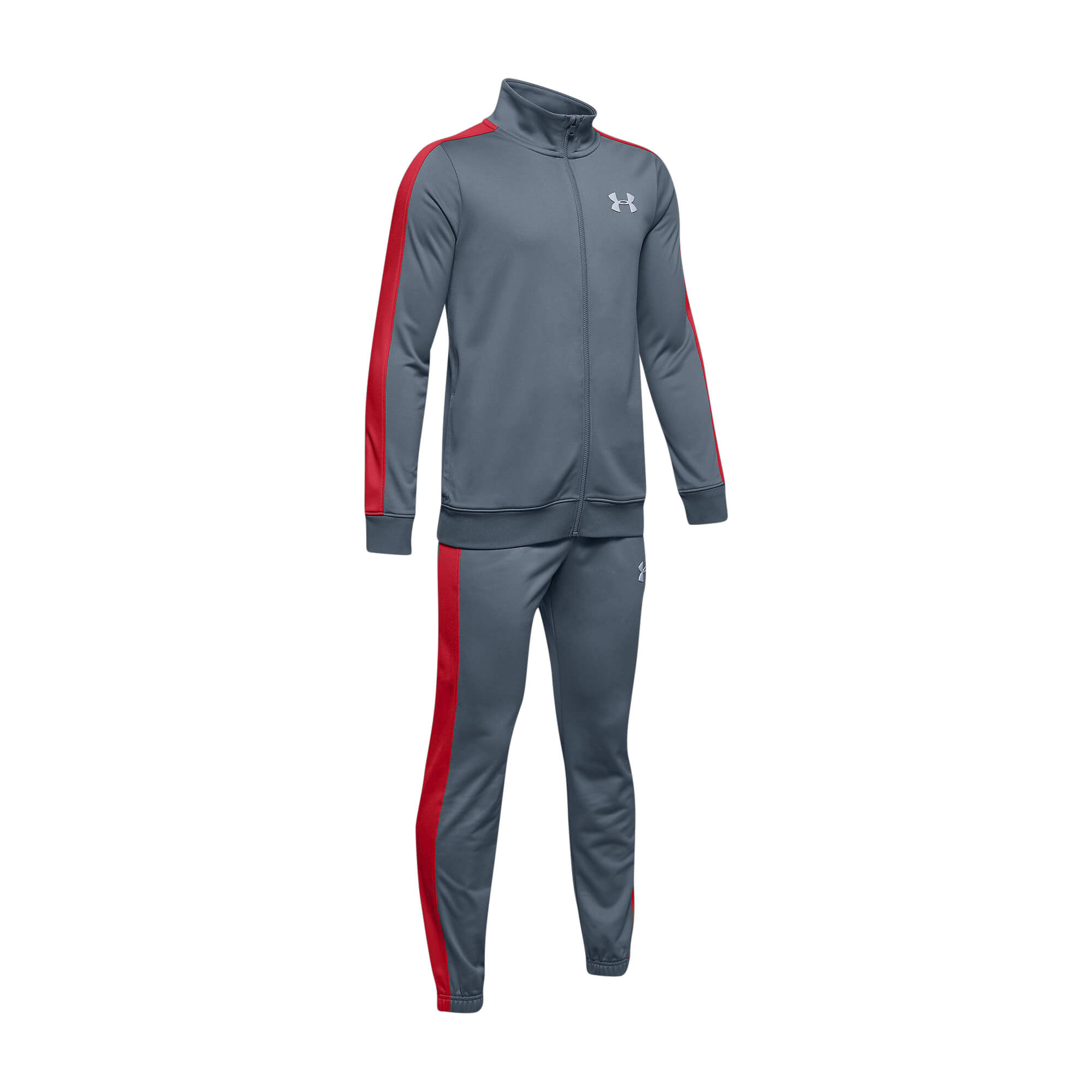 Knit Track Suit imagine produs
