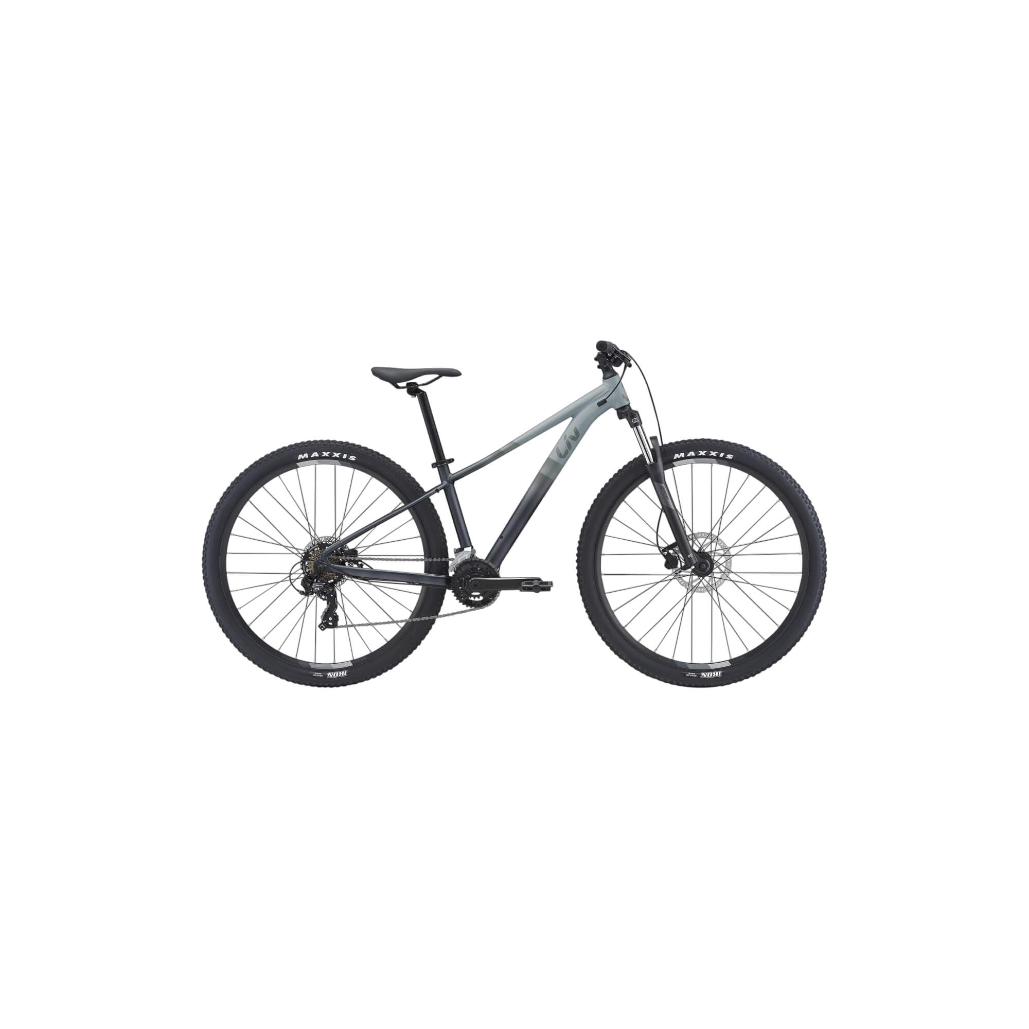 MTB Liv Giant Tempt 3 27.5 imagine