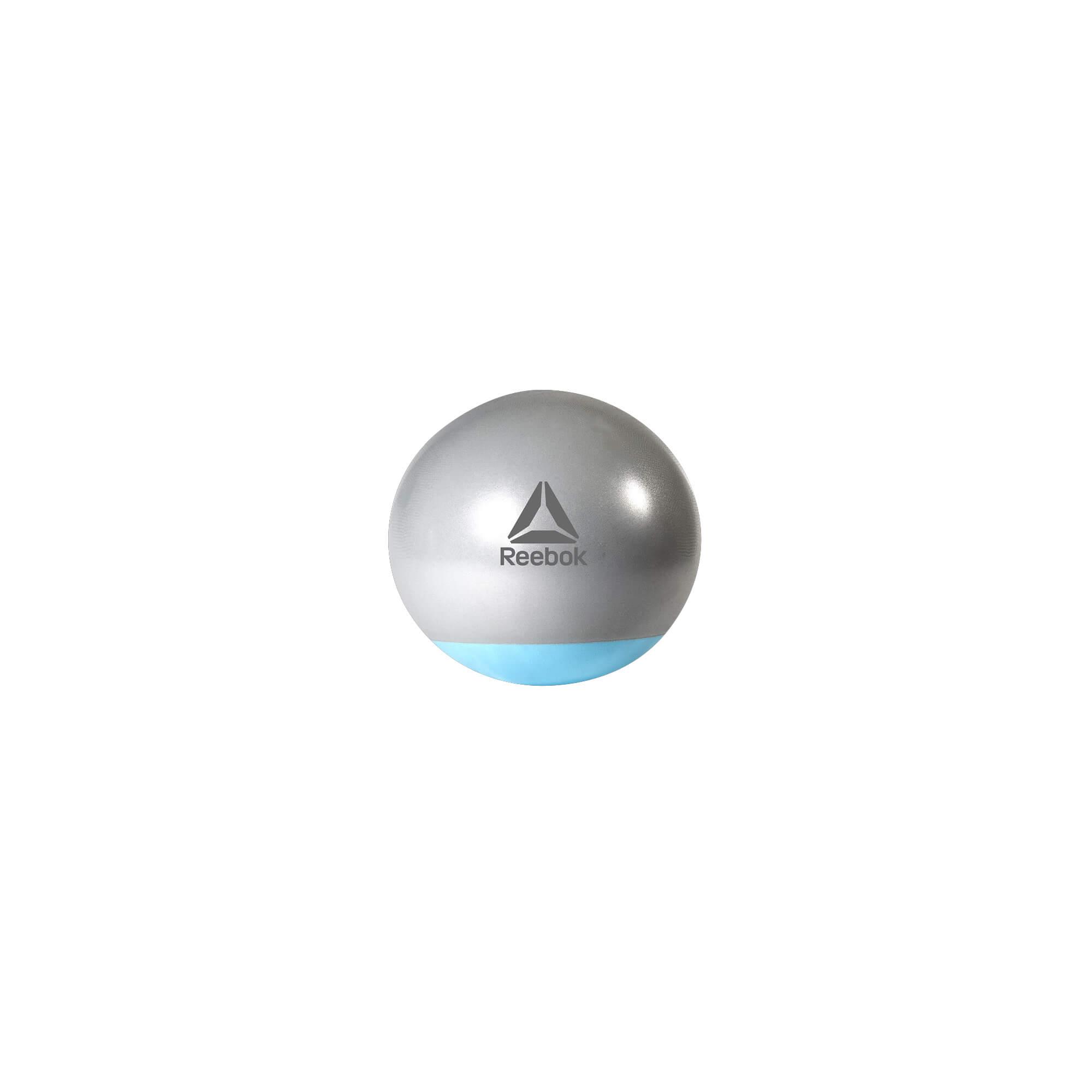 Gymball imagine