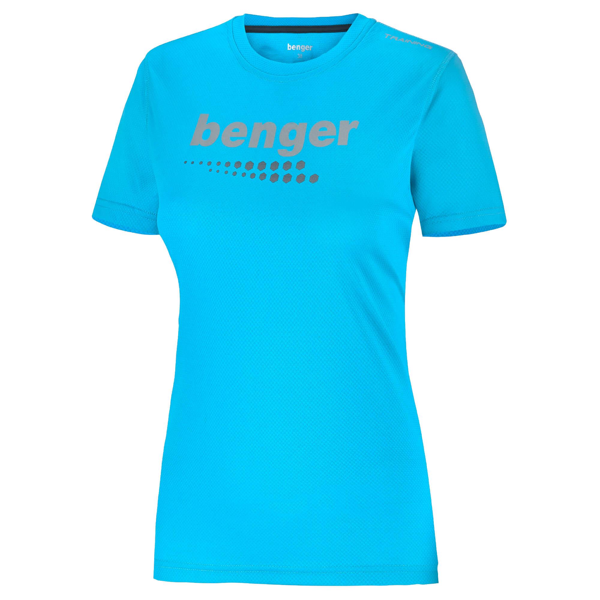 Basic Benger poza