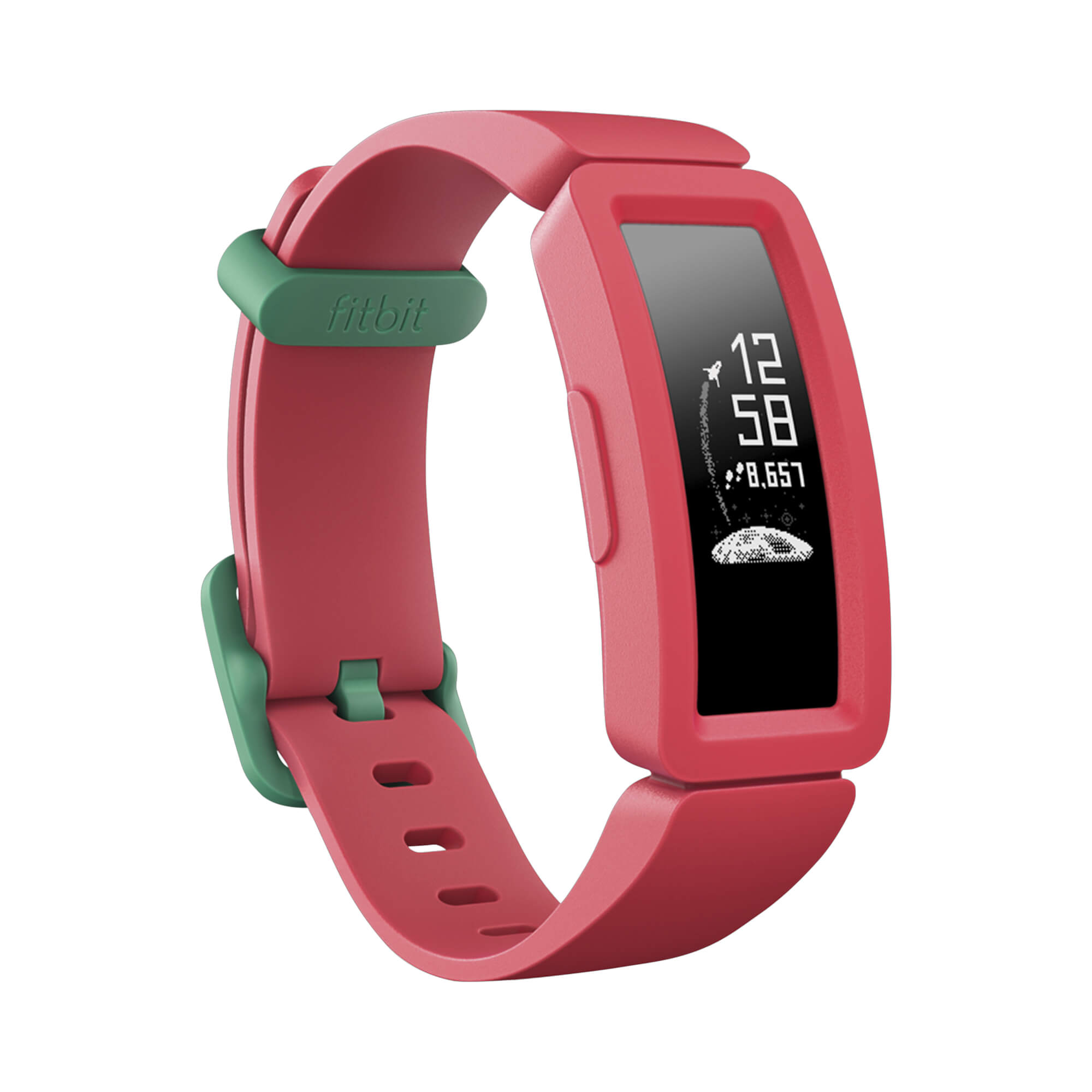 Ace 2 Watermelon FitBit Oferta