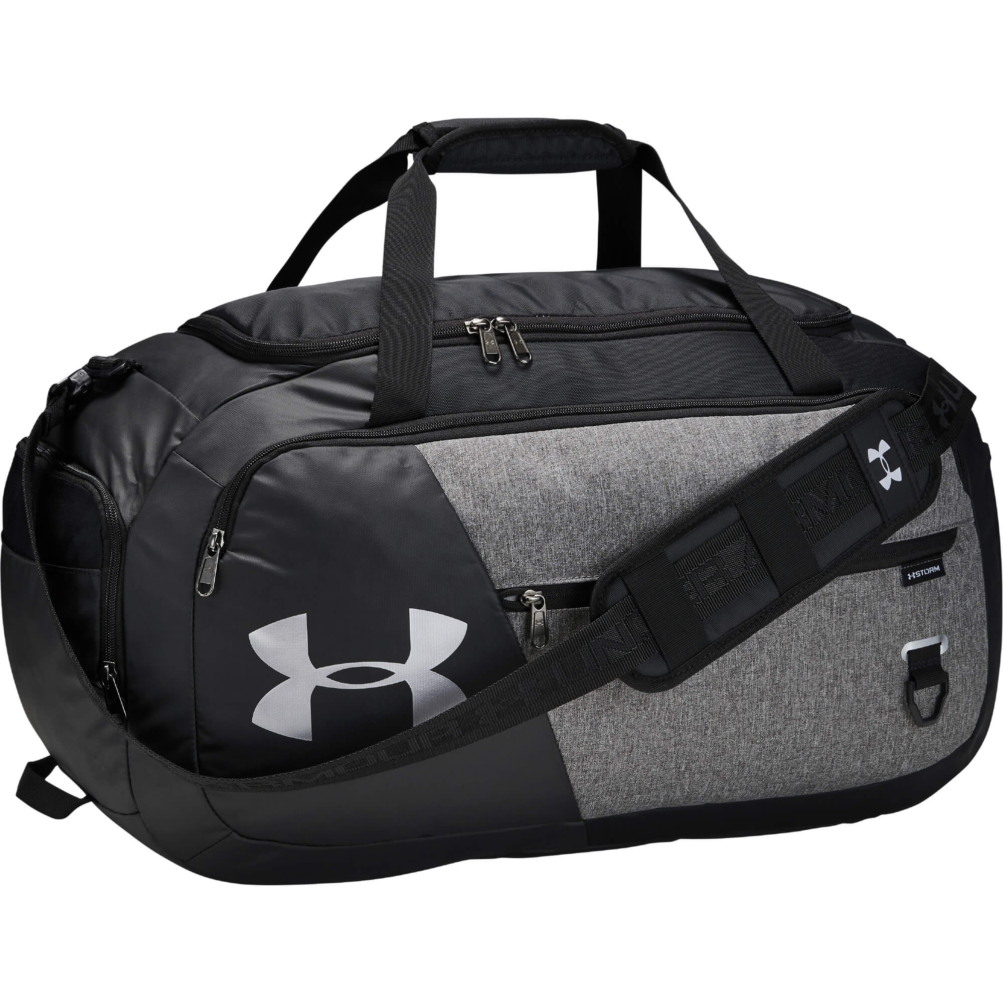 Undeniable Duffel 4.0 M imagine