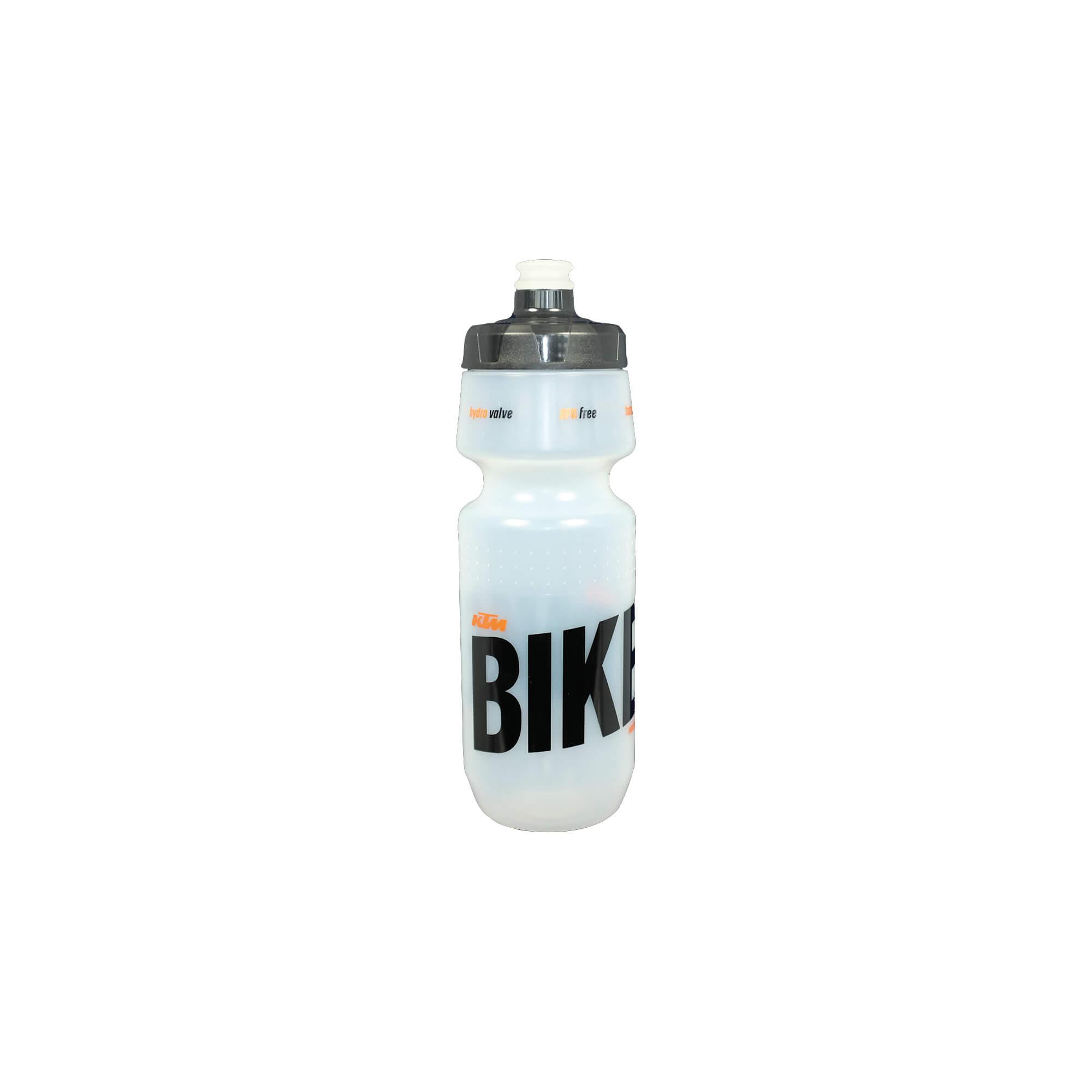 Bottle Hydravalve imagine