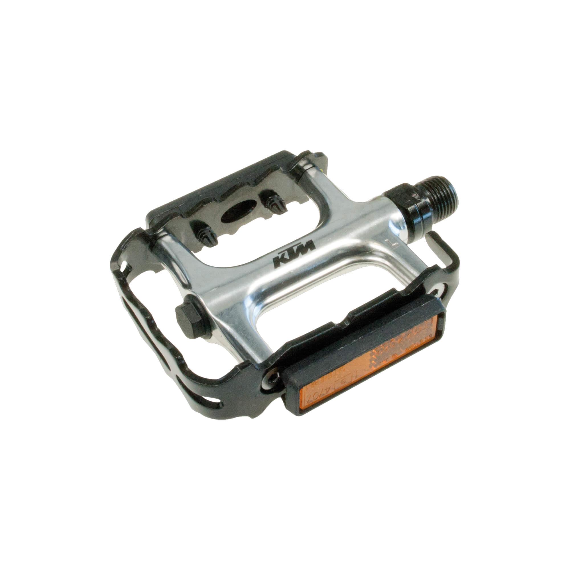 Pedals MTB Comp KTM