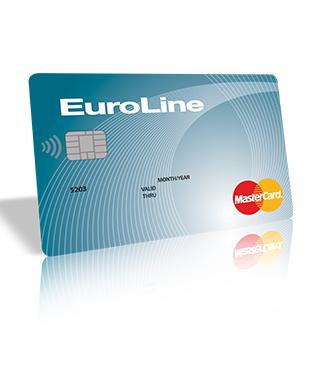 euroline.jpg