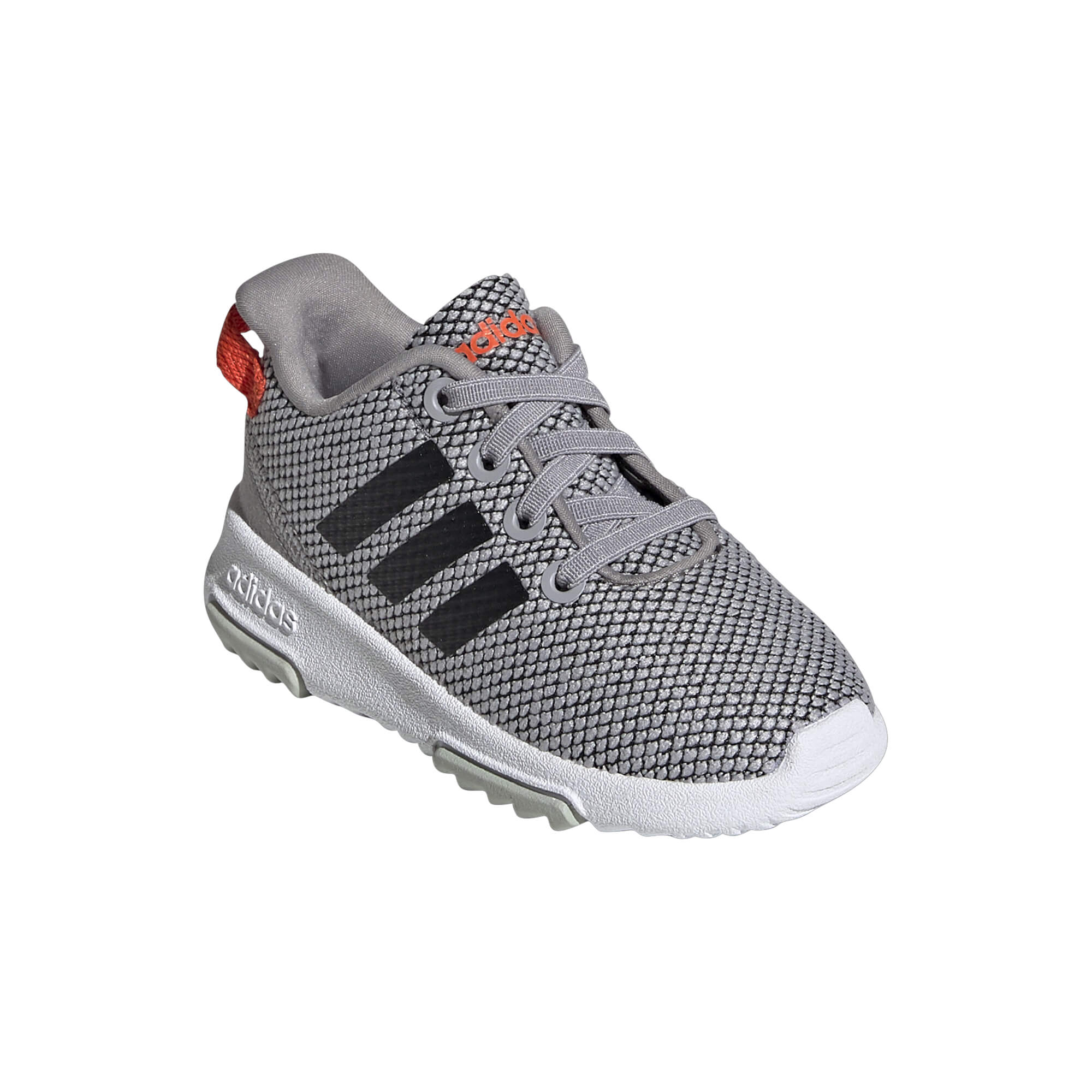 Racer TR INF adidas