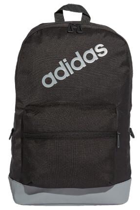 adidas Daily BP la doar 109 7c60d8ce08