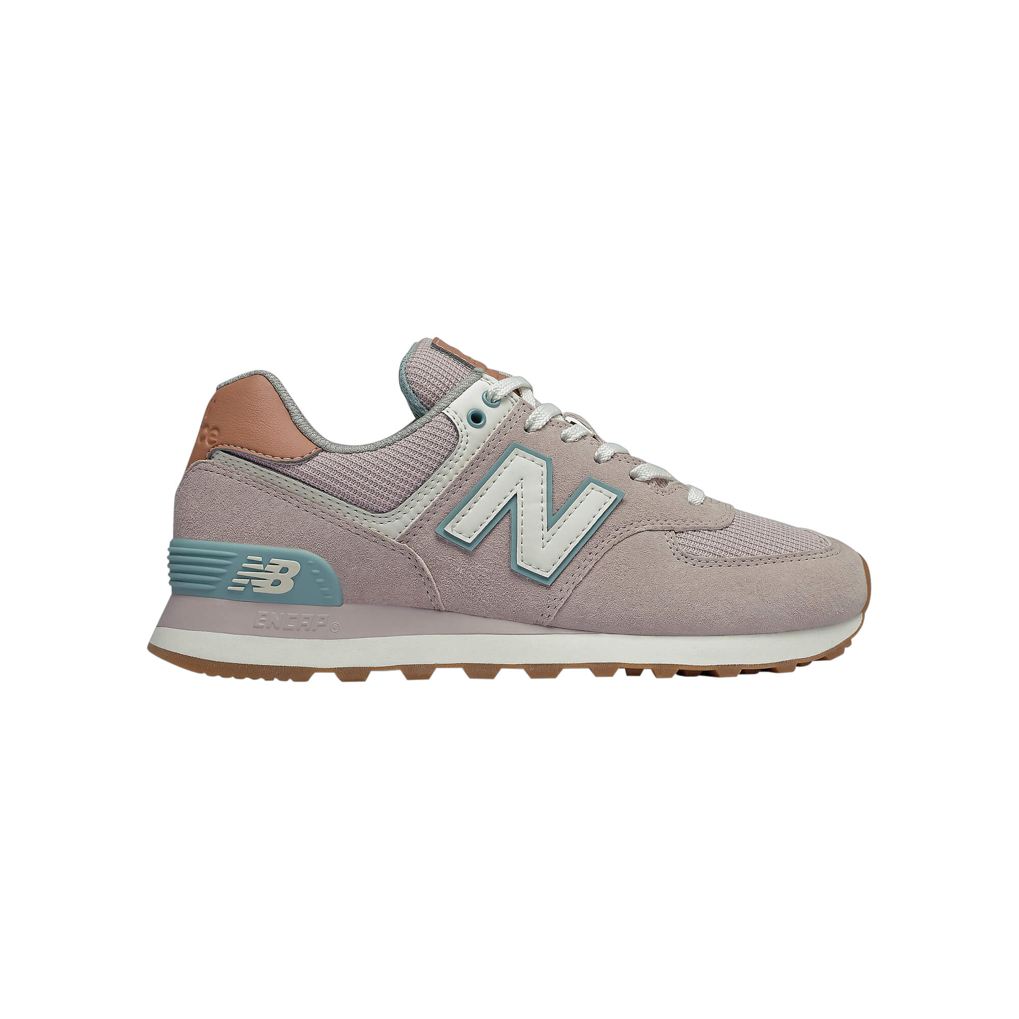NB WL574BCN imagine produs