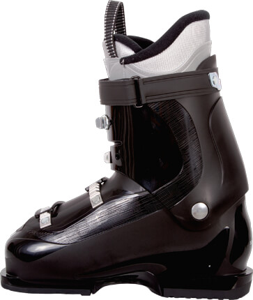 new arrive details for look good shoes sale Mission Sport
