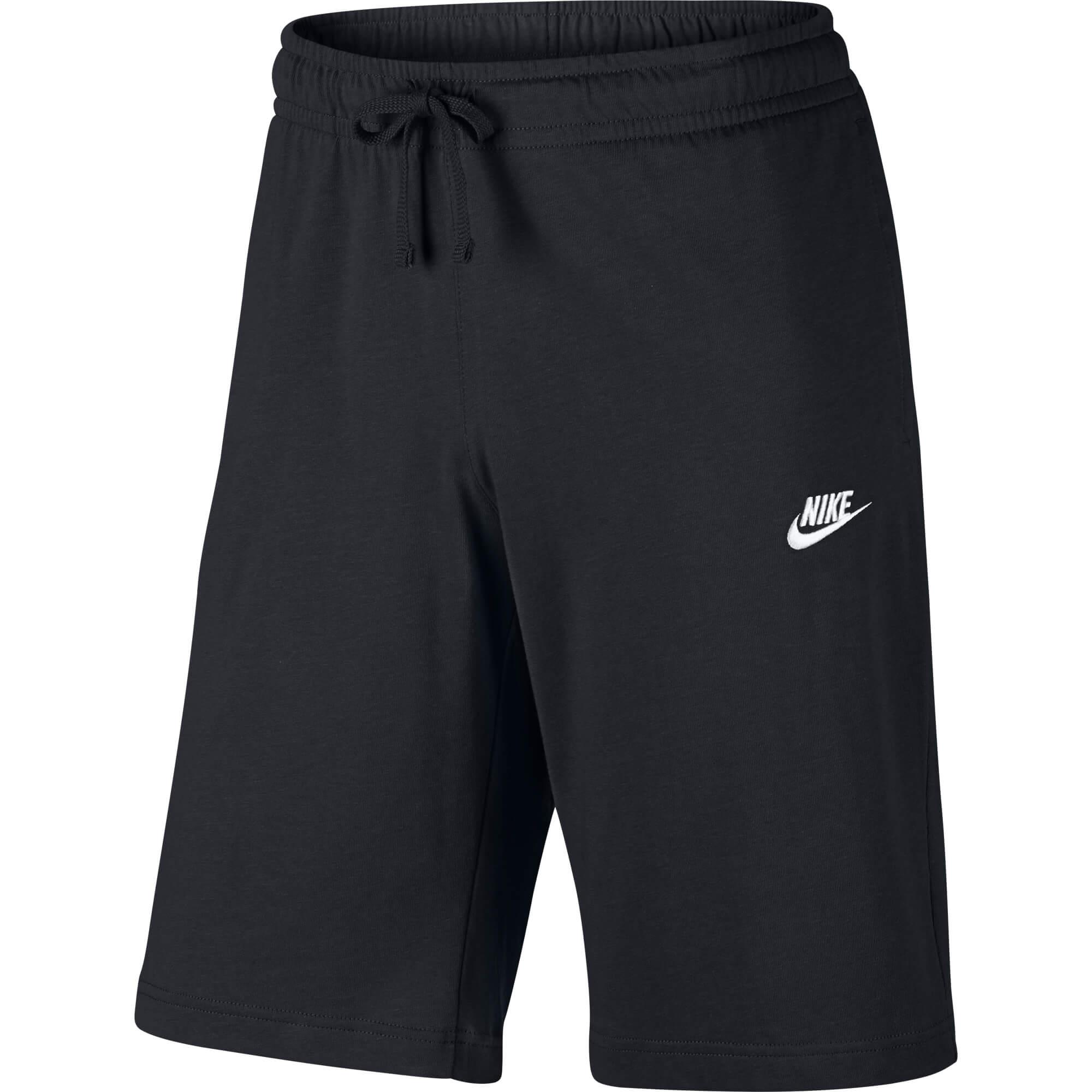Jersey Club Short Nike poza