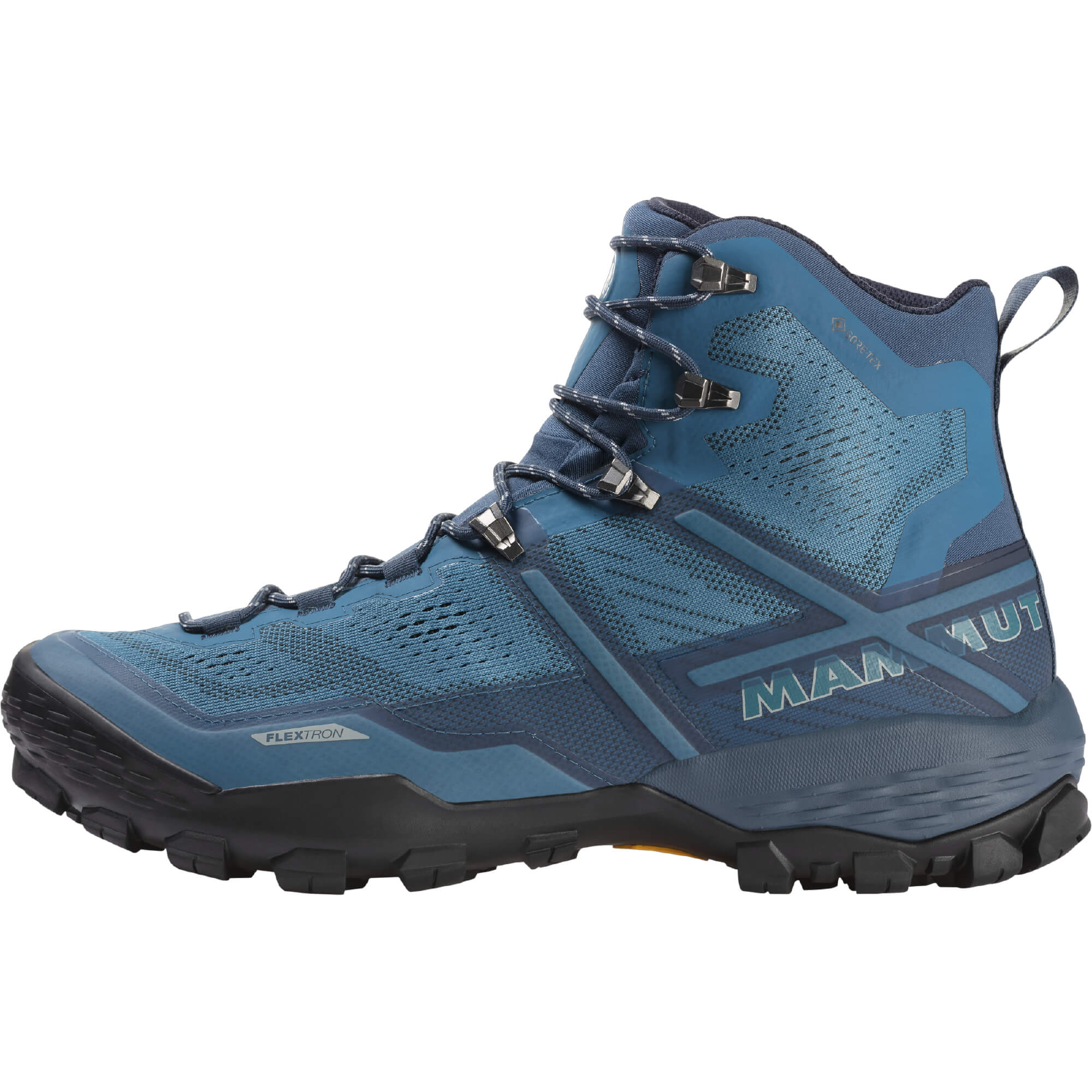 Ducan High GTX® imagine produs
