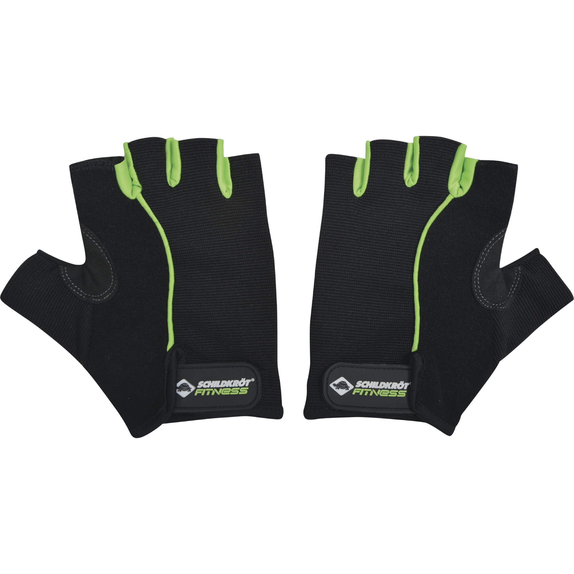 Fitness Gloves Comfort imagine