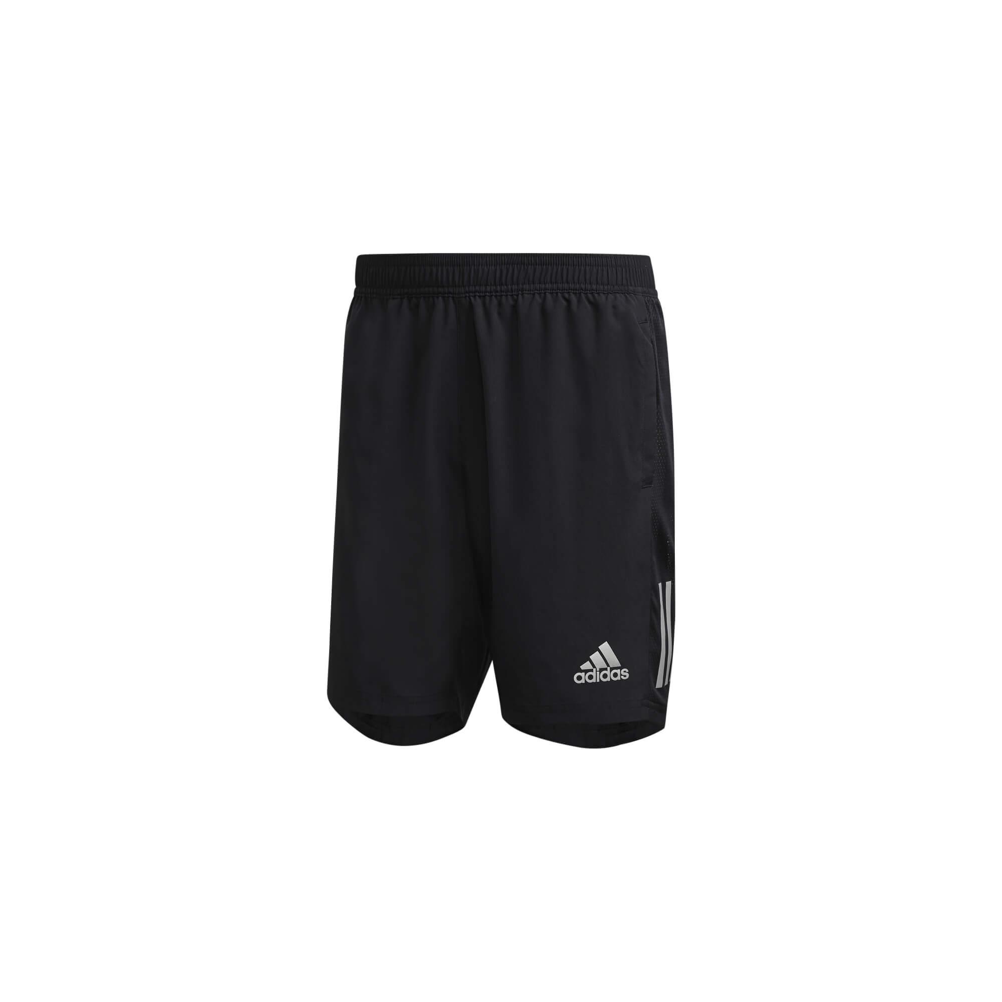 shorts solar pentru pierderea în greutate