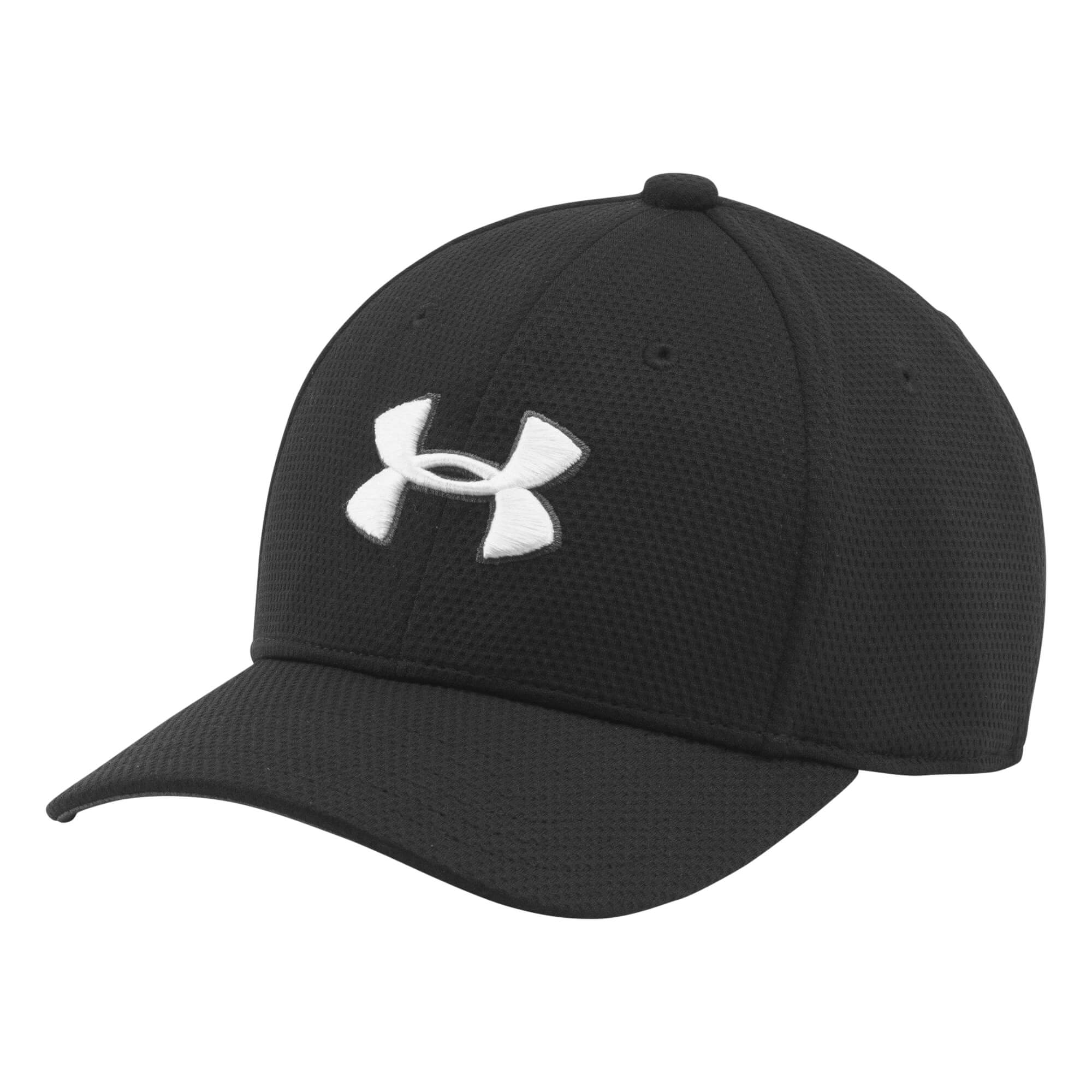 Blitzing Under Armour poza