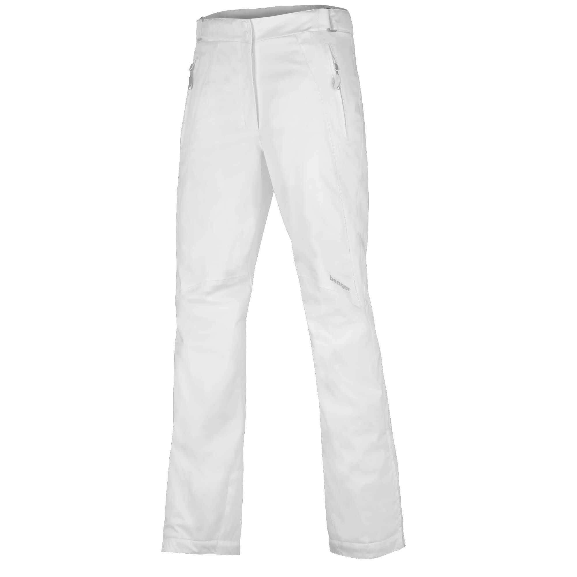 Pantaloni de schi pentru femei imagine produs