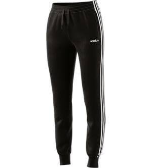 Humillar patrocinado Excremento  Normalno okrug Odbijanje pantaloni adidas barbati pret - solidasarockllc.com
