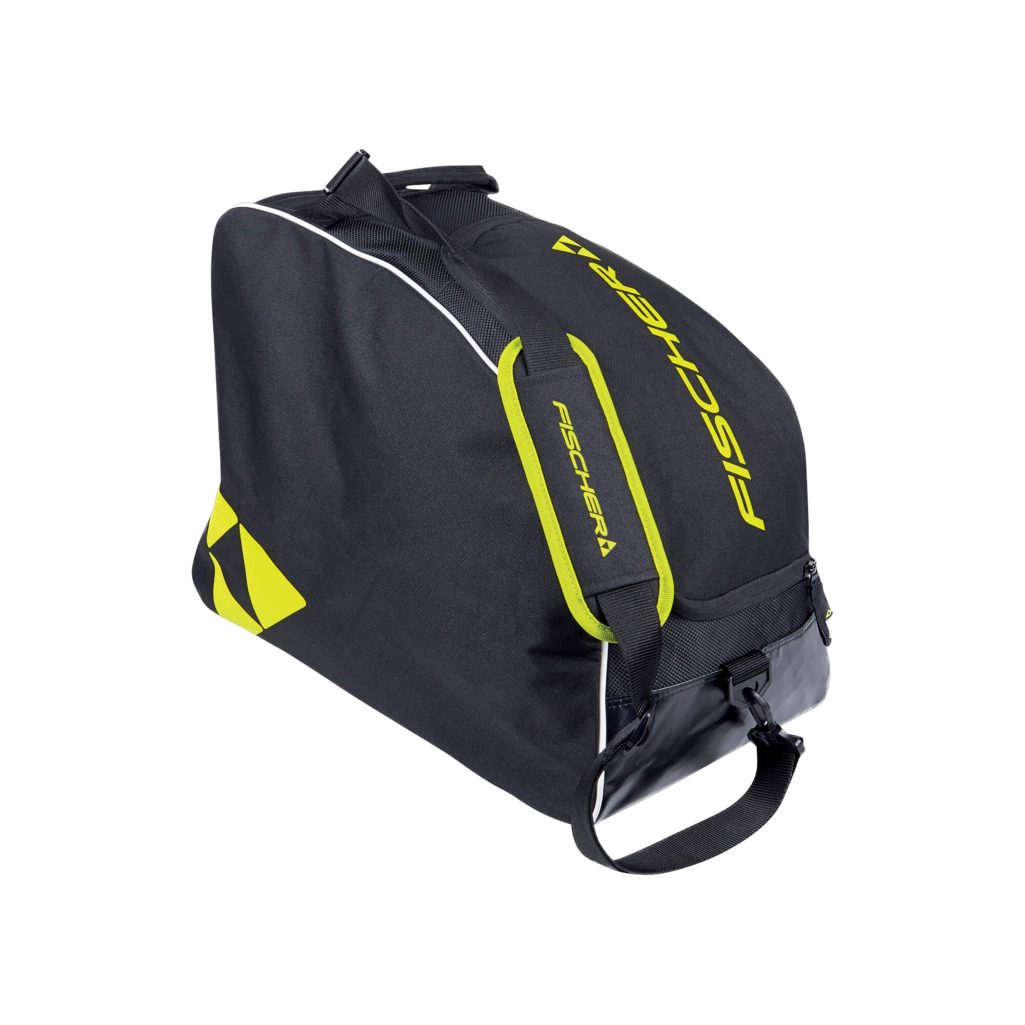 Helmet Bag Alpine Eco
