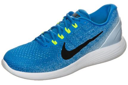 premium selection 115ea 3bf96 Nike LunarGlide 9 la doar 320,00  Hervis.ro