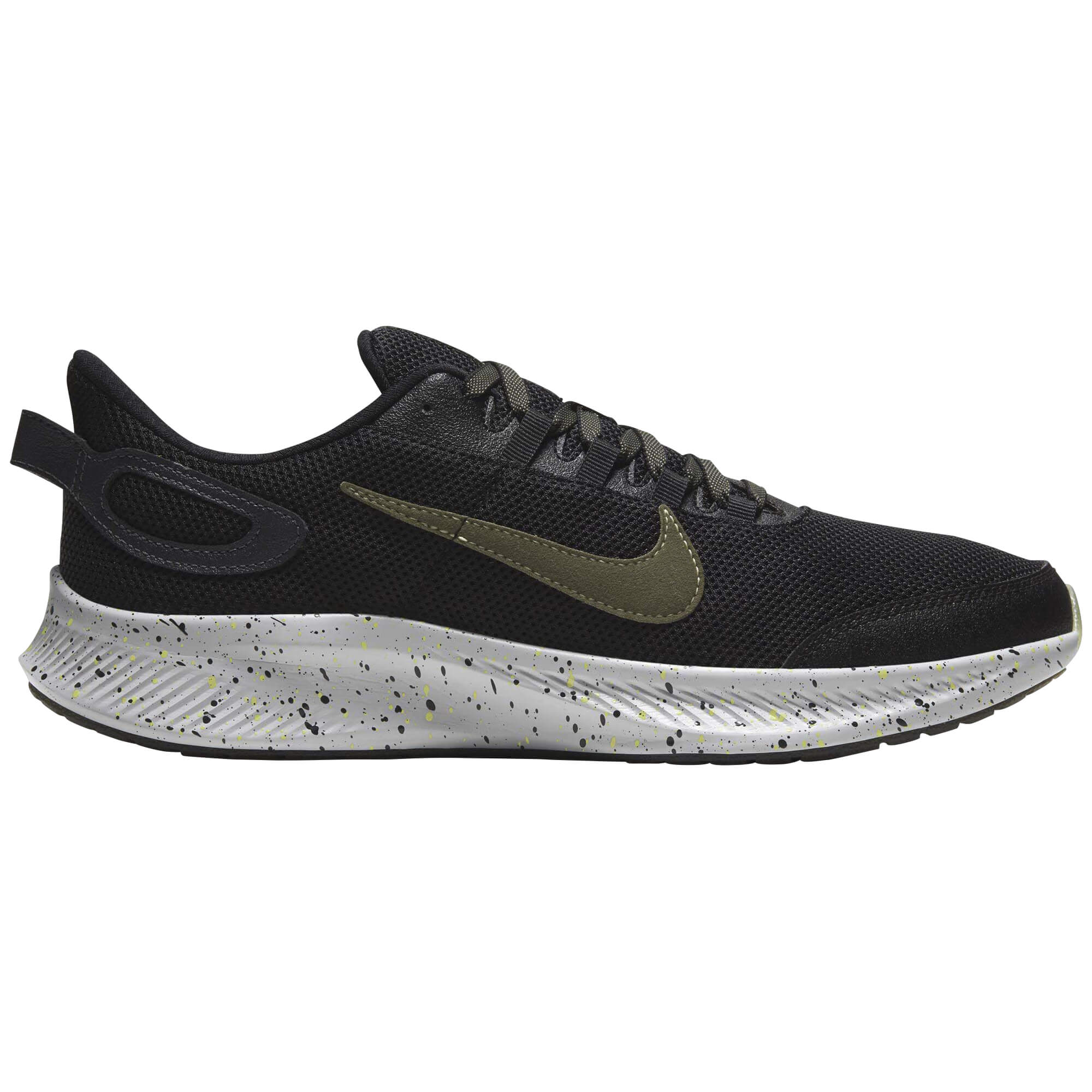 Run All Day 2 Special Ed Nike poza