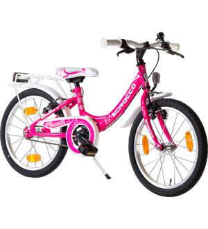 listă nouă preț rezonabil cel mai bun Biciclete: 180+ Biciclete pentru Copii si Adulti   Hervis.ro