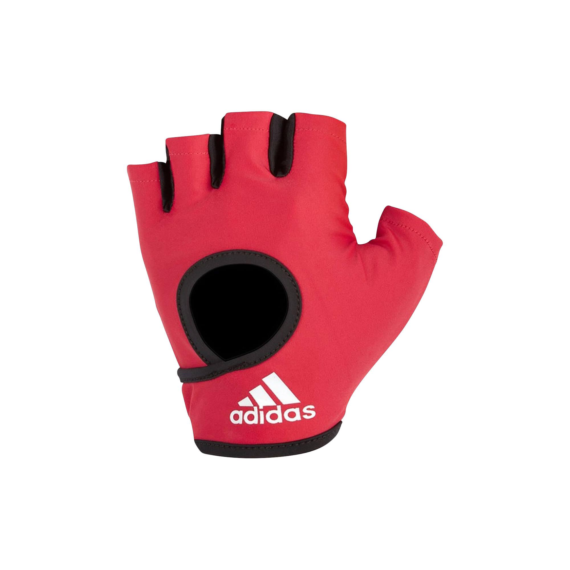 Climalite Gloves