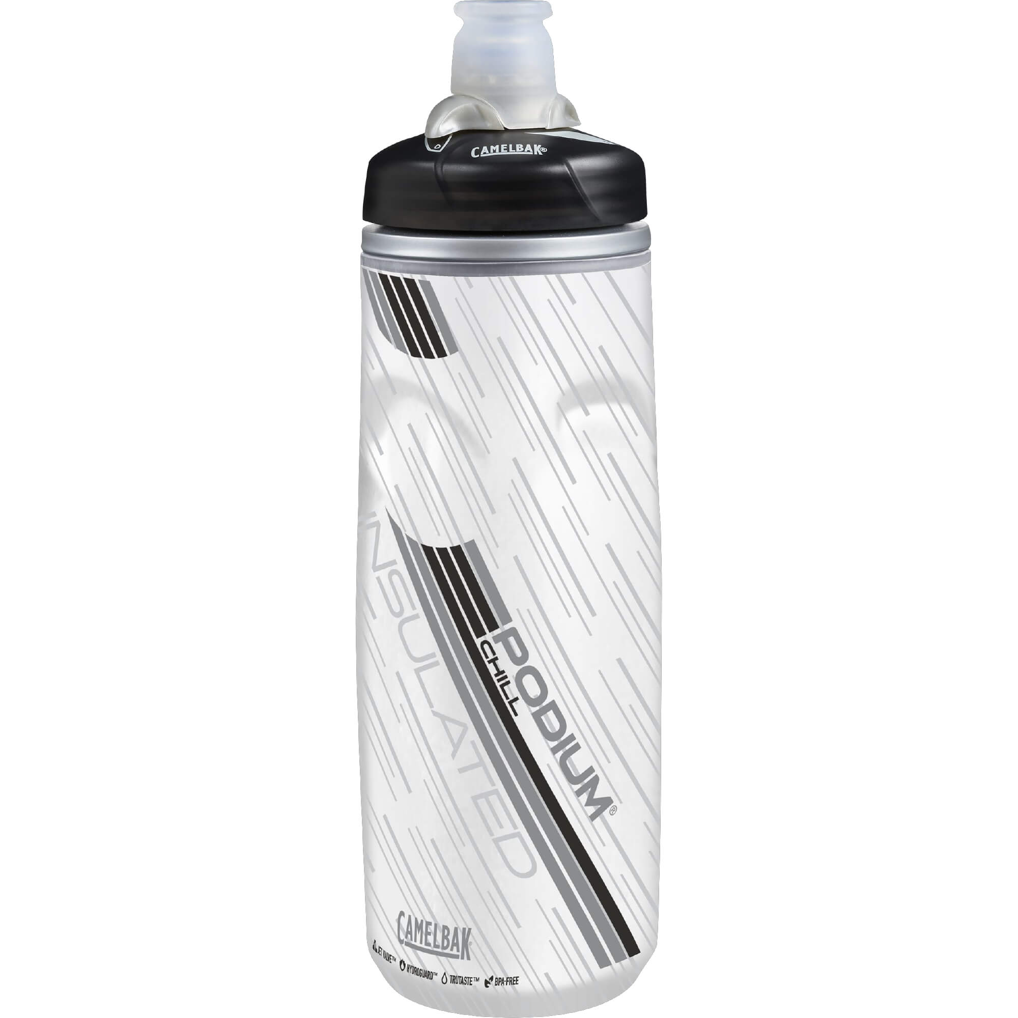 Podium Chill Carbon Camelbak