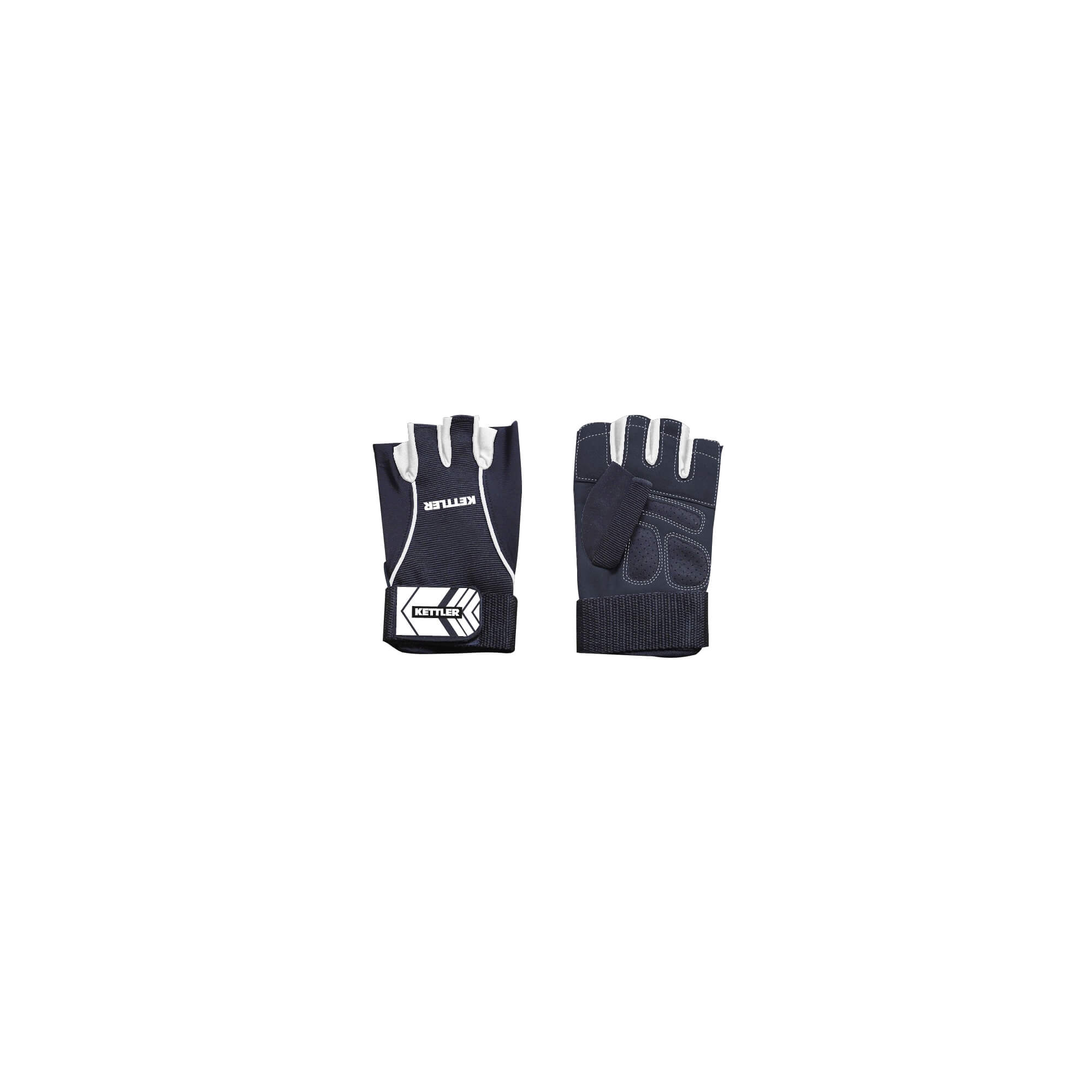 Traing gloves Basic Men imagine