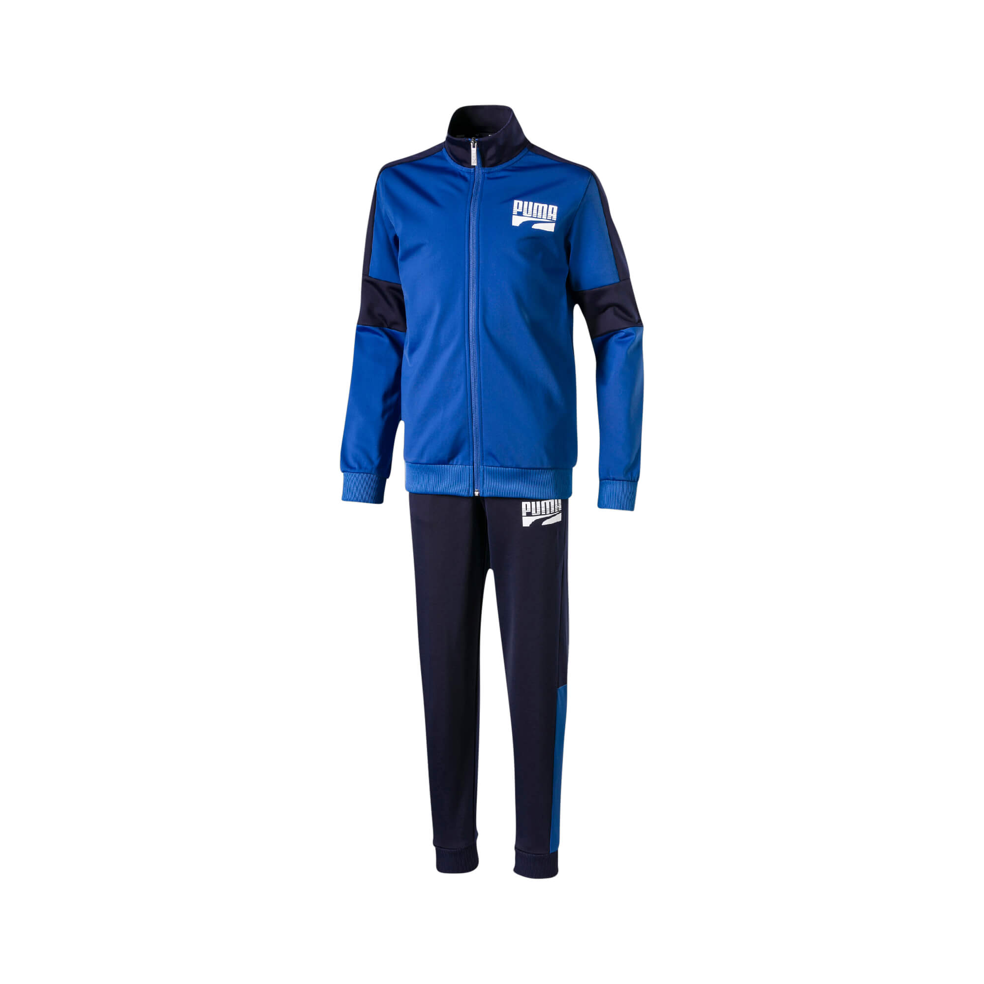 Rebel Suit Puma Oferta