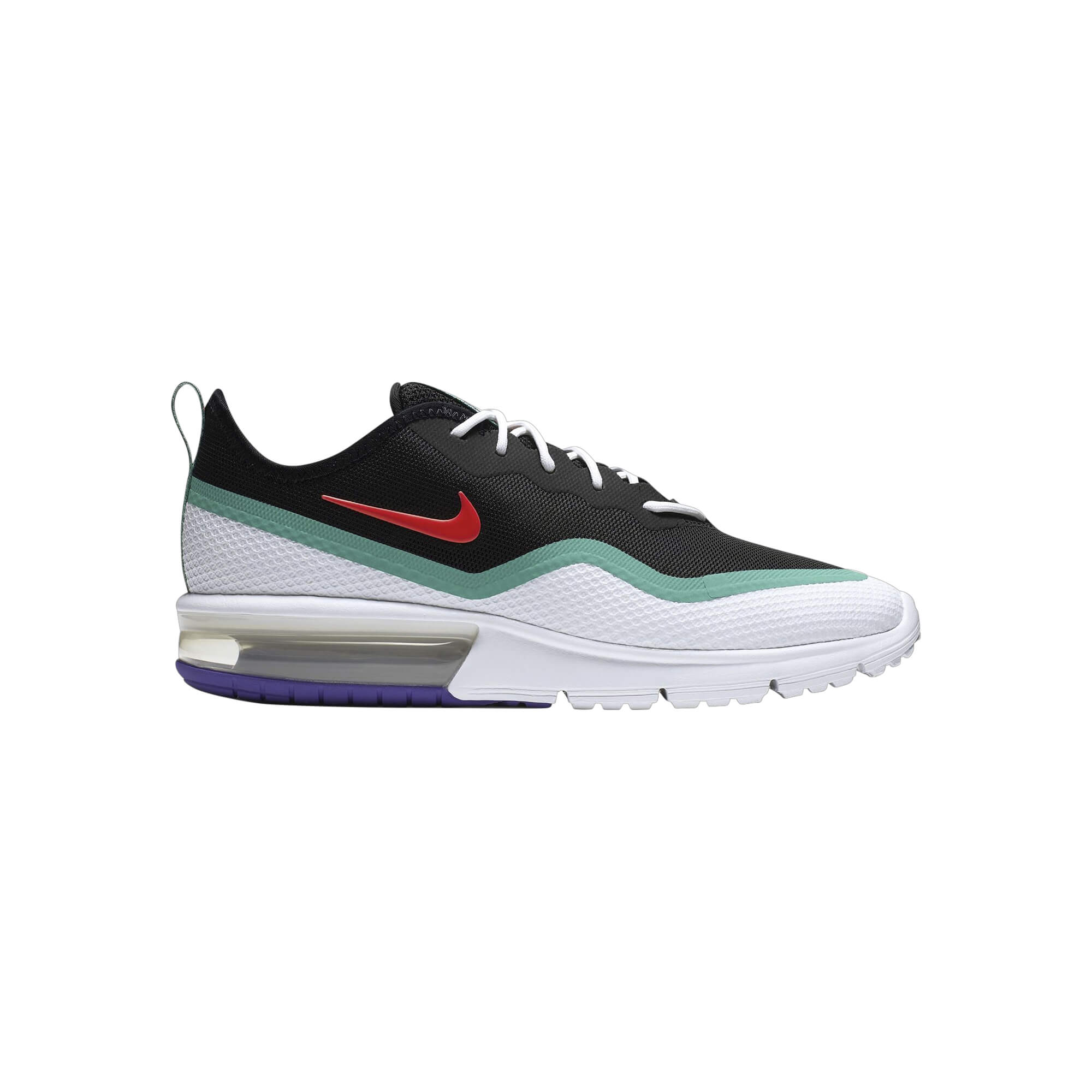 Air Max Sequent 4.5 Nike