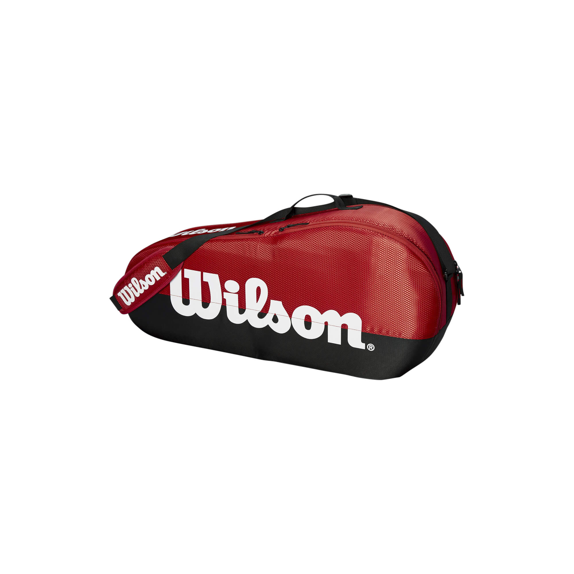 Team I Comp Small Wilson Oferta