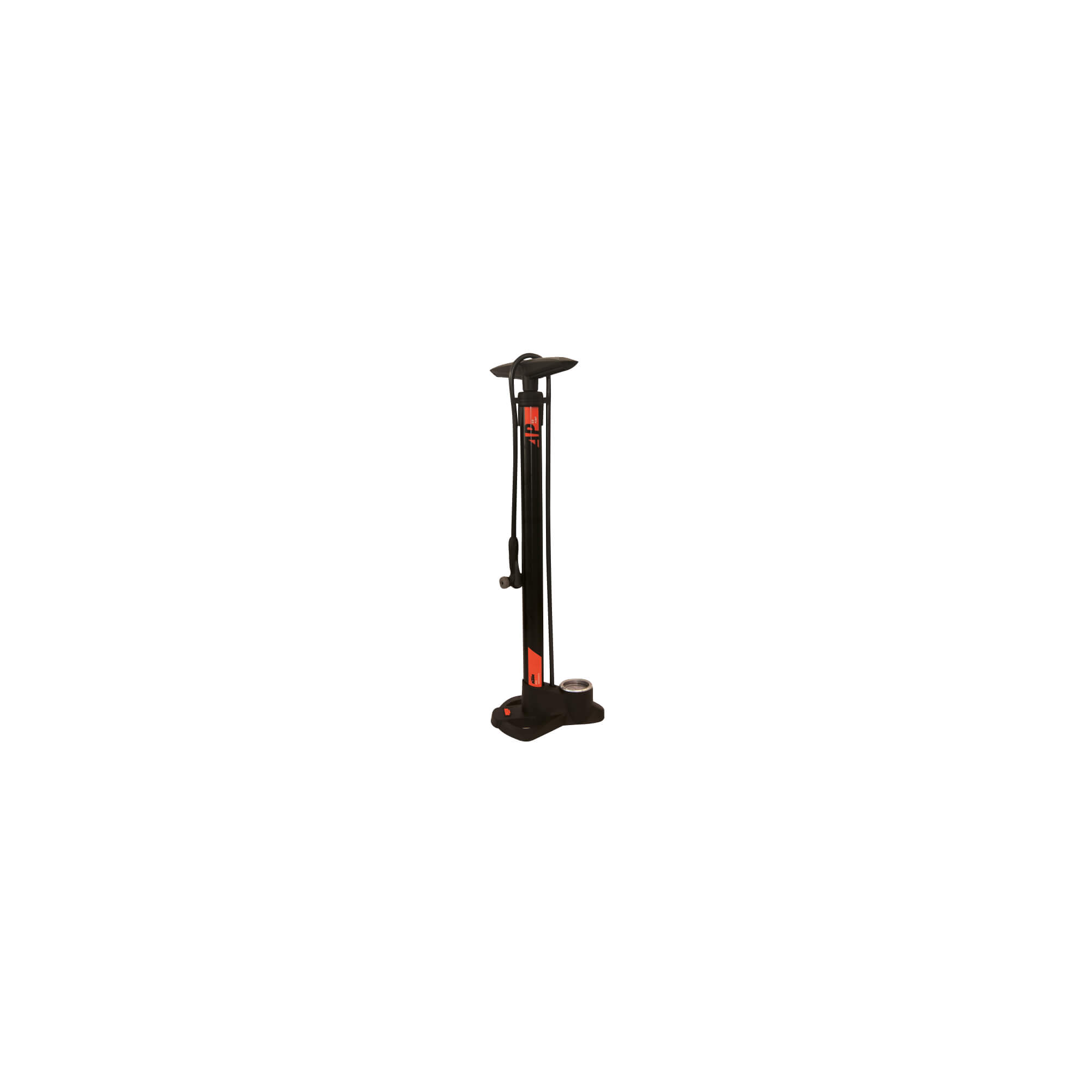 Floor Pump KTM poza