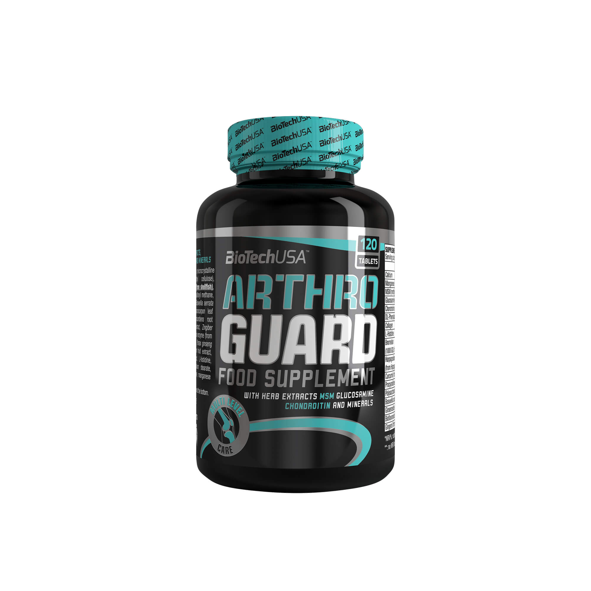 Arthro Guard Biotech USA poza