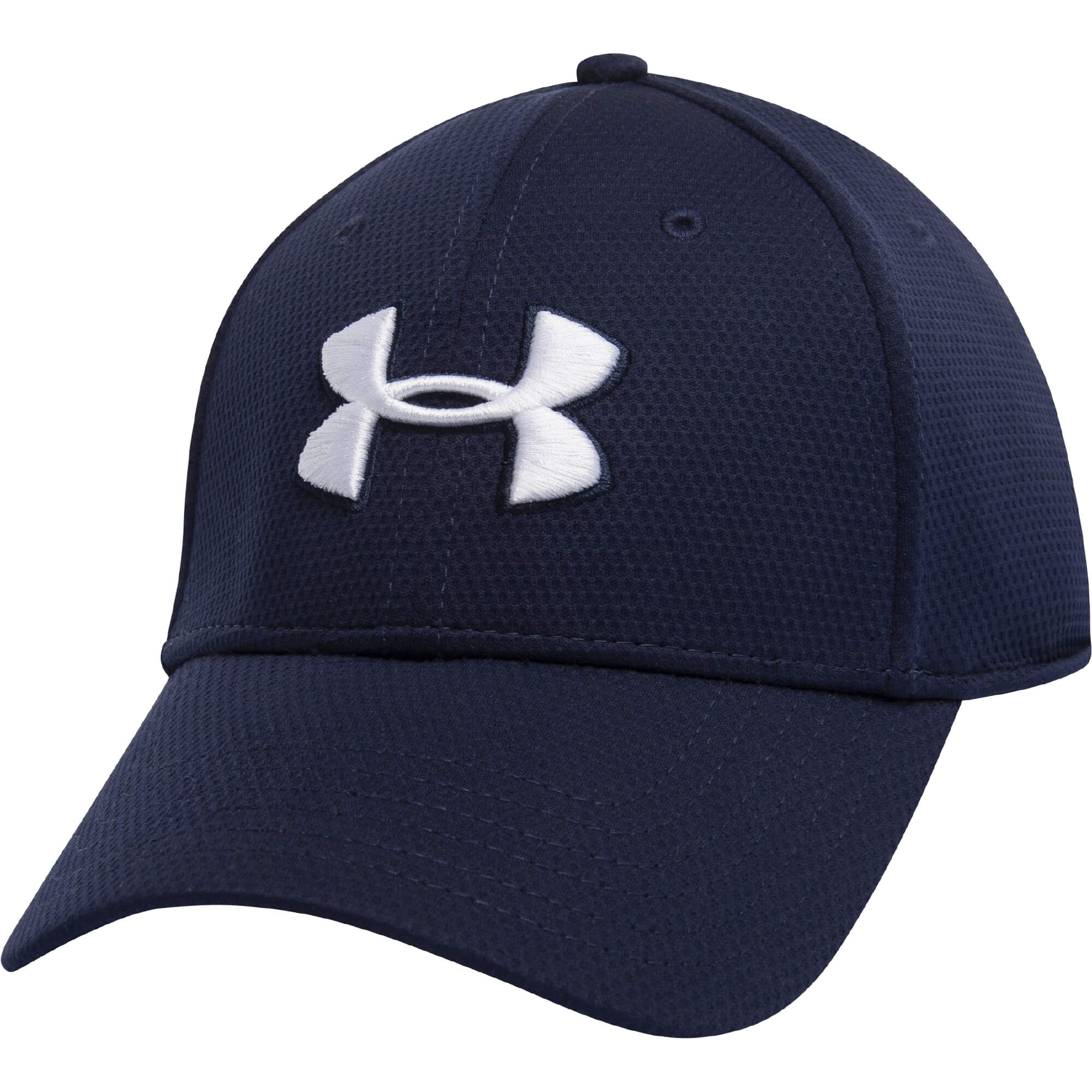 Blitzing II Under Armour poza