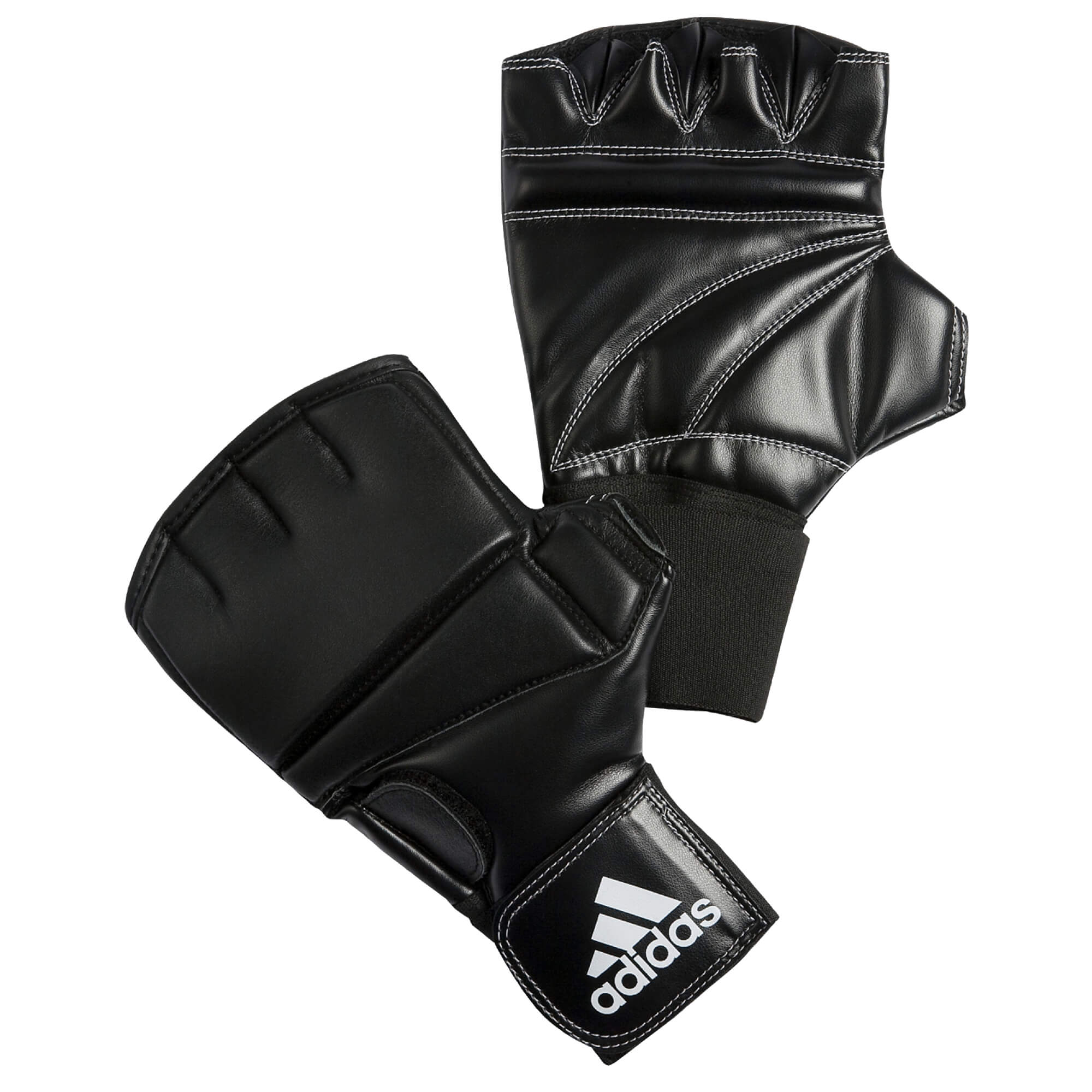 Speed Gel Bag Glove imagine