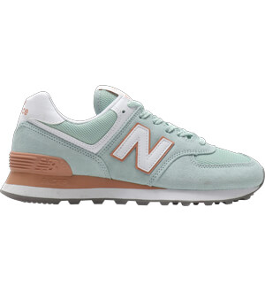 best choice classic fit on feet images of New Balance | Marci | hervis.ro